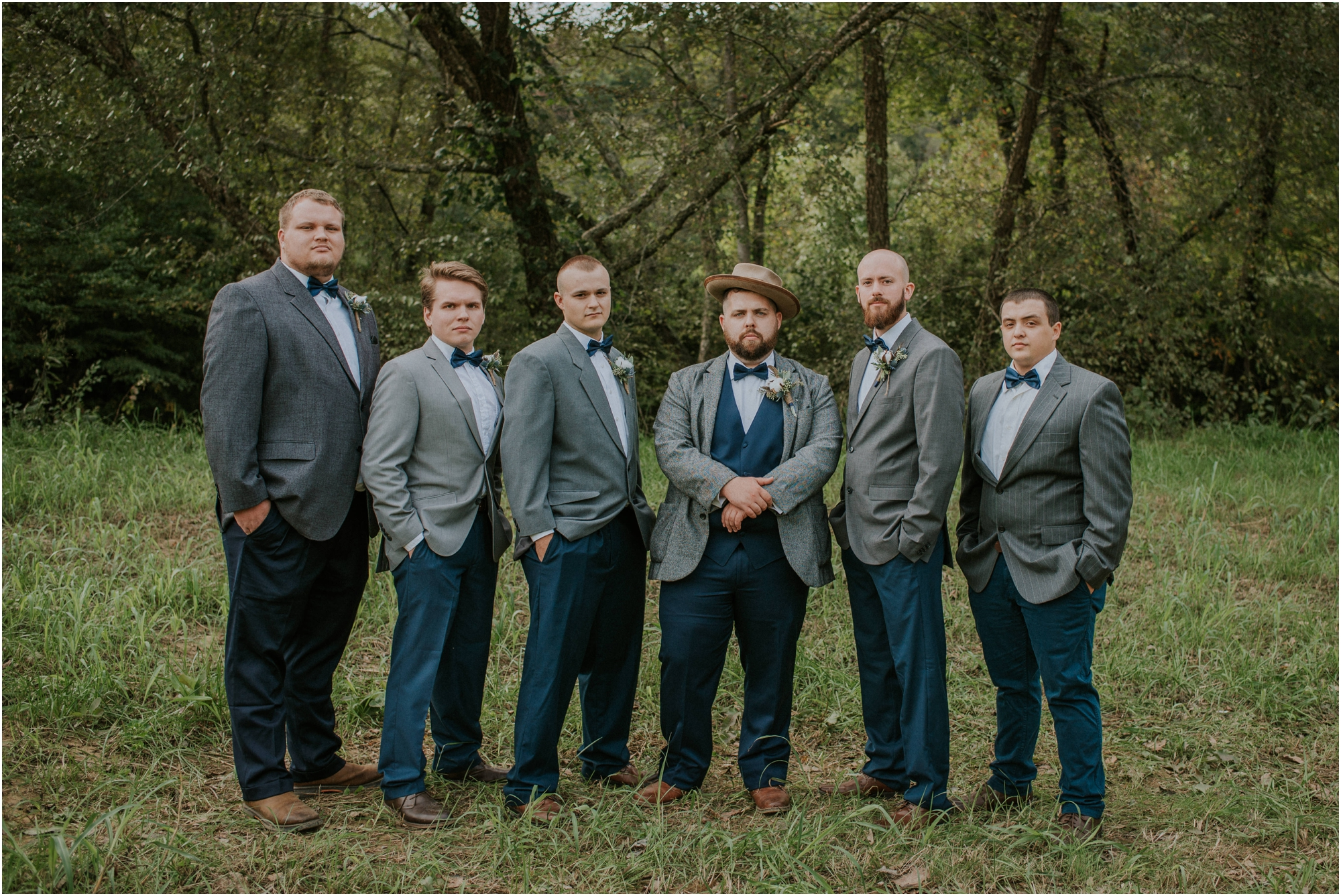 caryville-robbins-middle-tennessee-intimate-cozy-fall-navy-rustic-backyard-wedding_0060.jpg