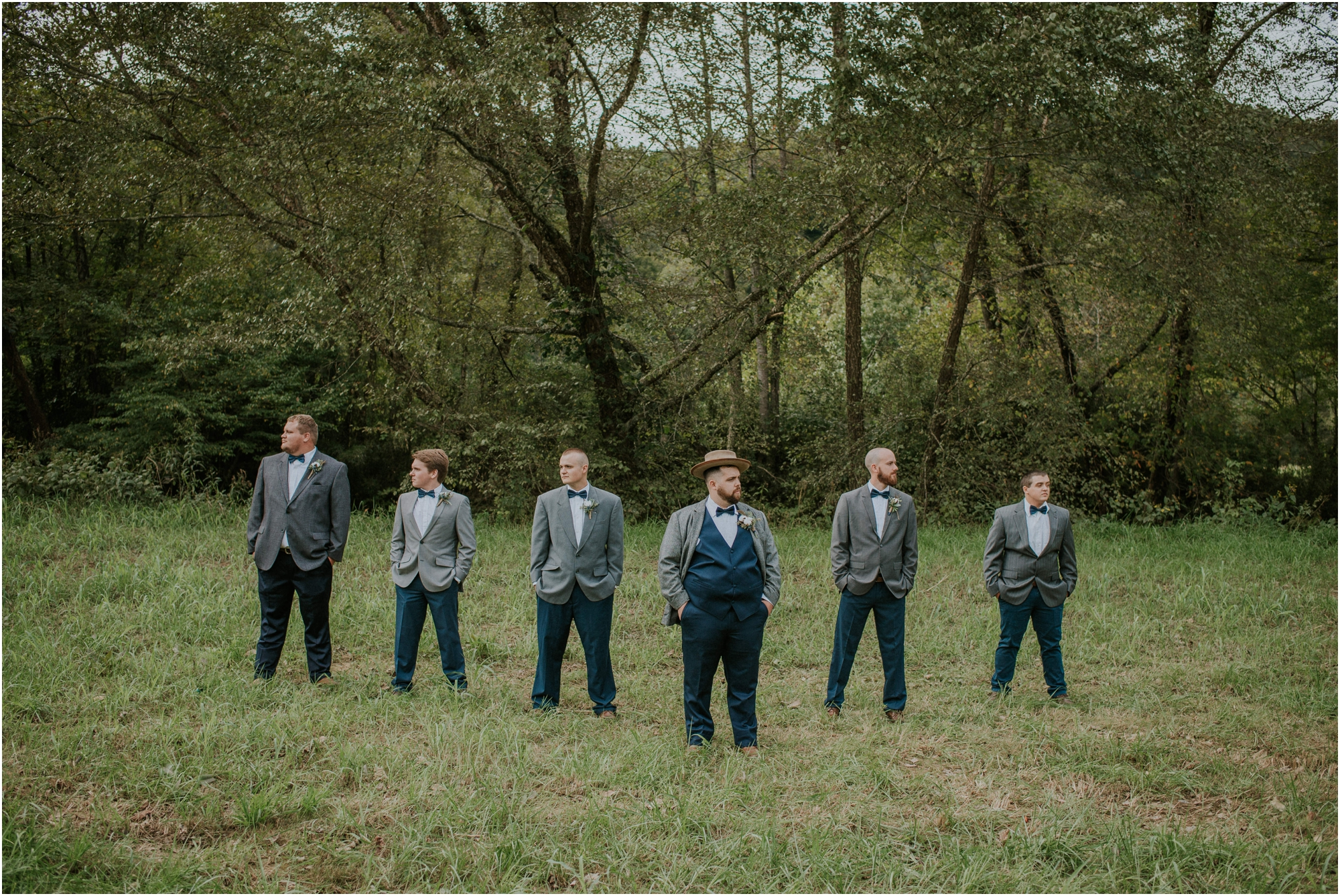 caryville-robbins-middle-tennessee-intimate-cozy-fall-navy-rustic-backyard-wedding_0062.jpg