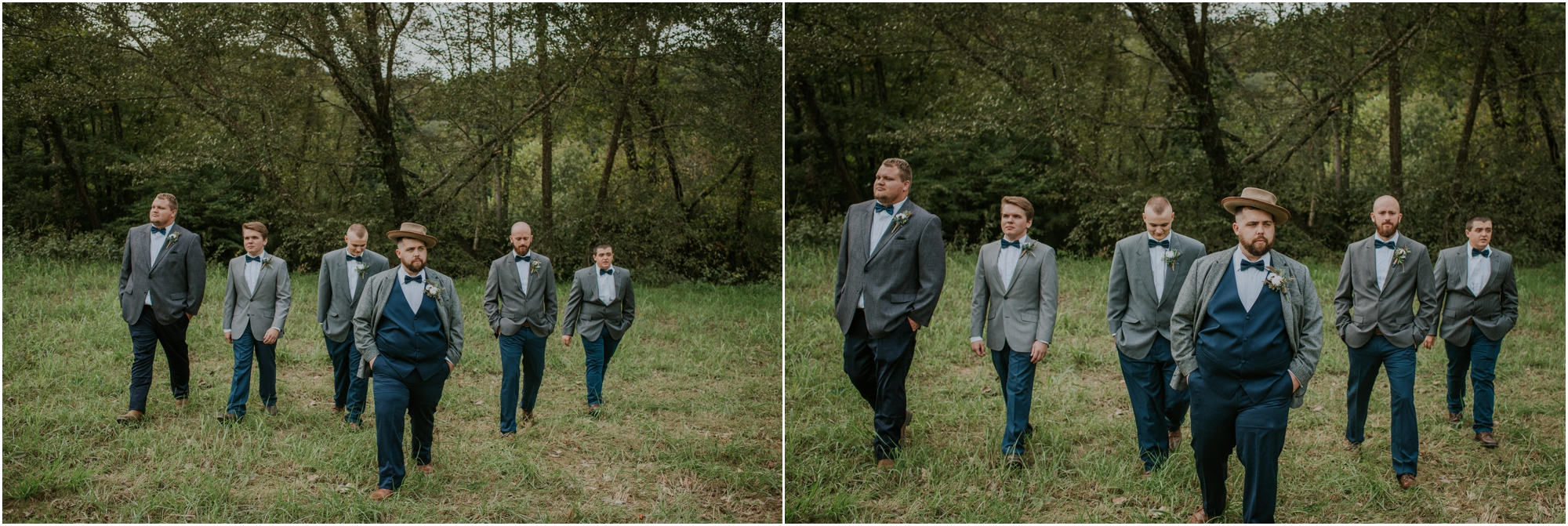 caryville-robbins-middle-tennessee-intimate-cozy-fall-navy-rustic-backyard-wedding_0063.jpg