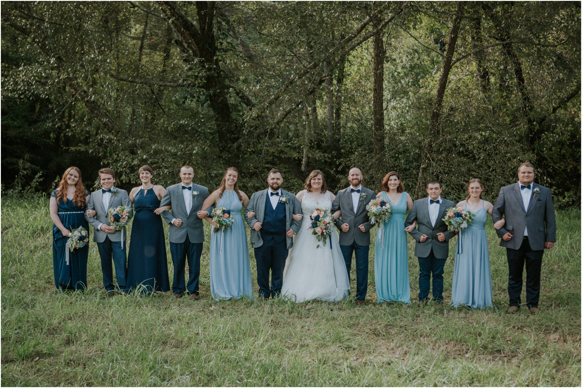 caryville-robbins-middle-tennessee-intimate-cozy-fall-navy-rustic-backyard-wedding_0067.jpg