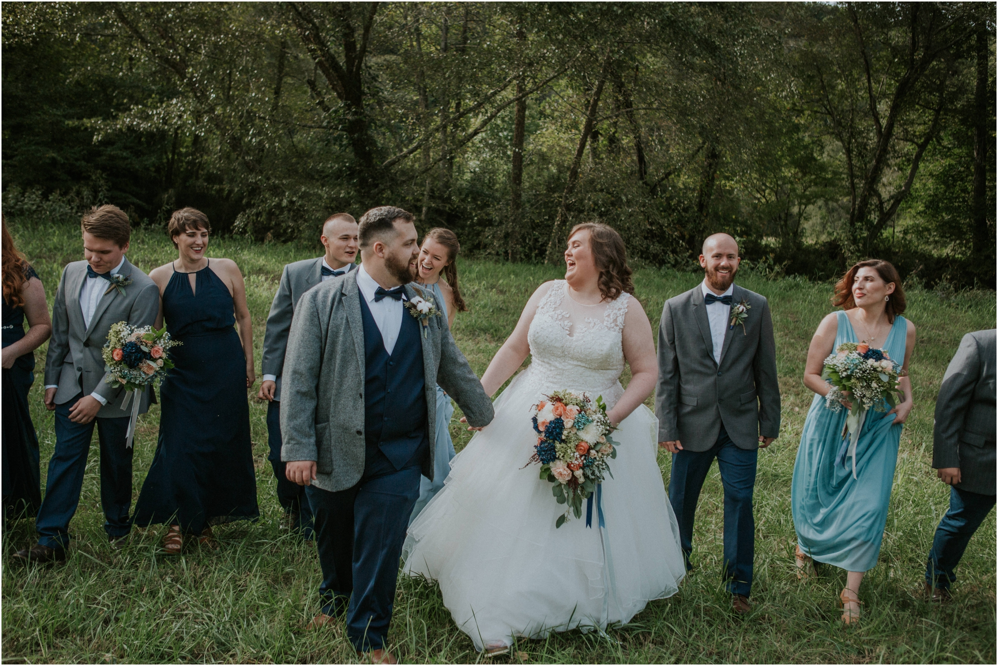 caryville-robbins-middle-tennessee-intimate-cozy-fall-navy-rustic-backyard-wedding_0069.jpg