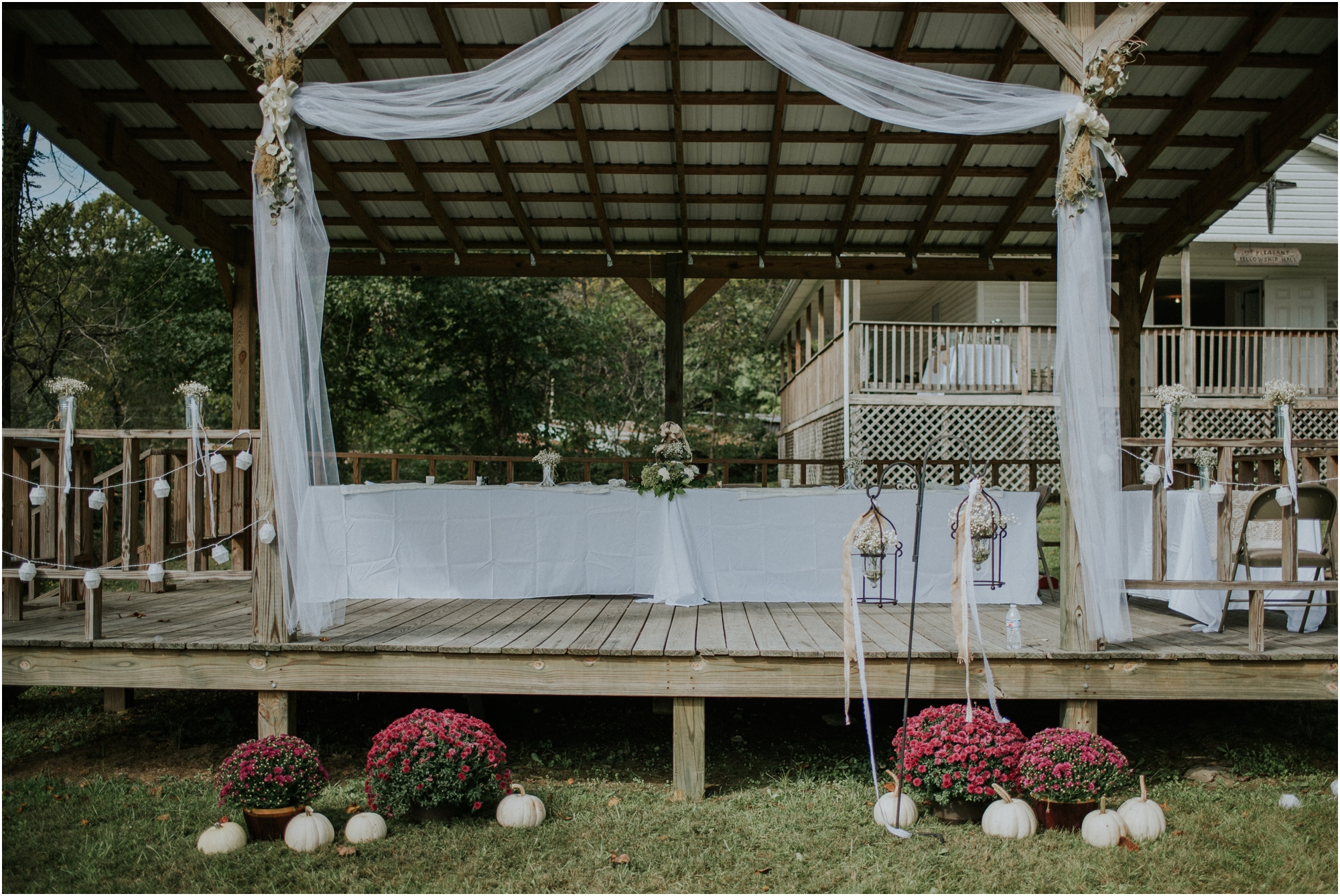 caryville-robbins-middle-tennessee-intimate-cozy-fall-navy-rustic-backyard-wedding_0071.jpg