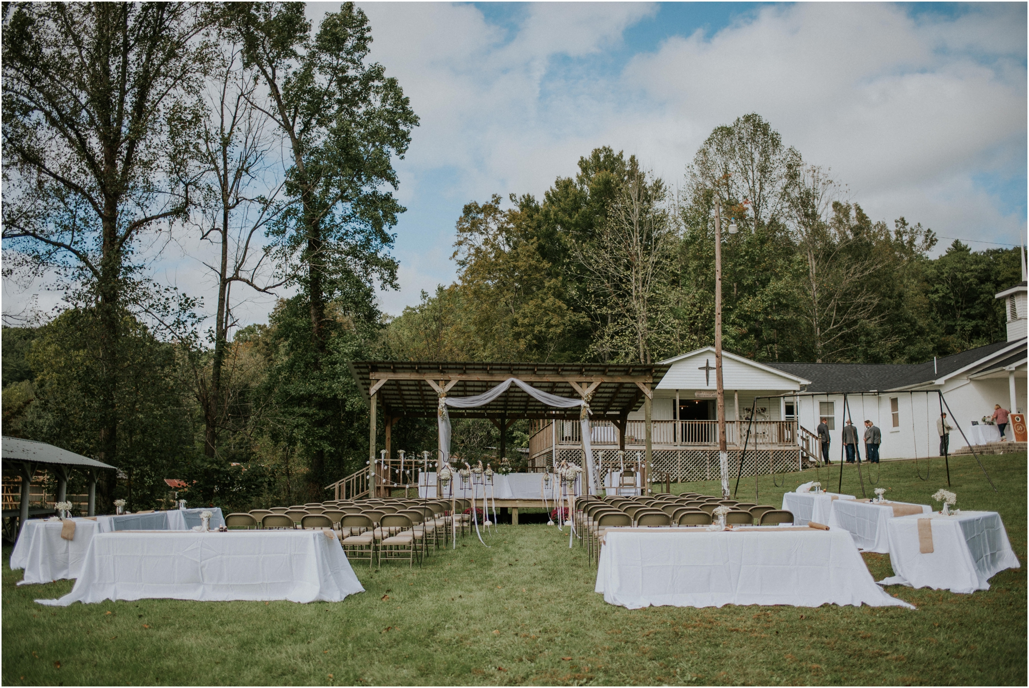 caryville-robbins-middle-tennessee-intimate-cozy-fall-navy-rustic-backyard-wedding_0070.jpg