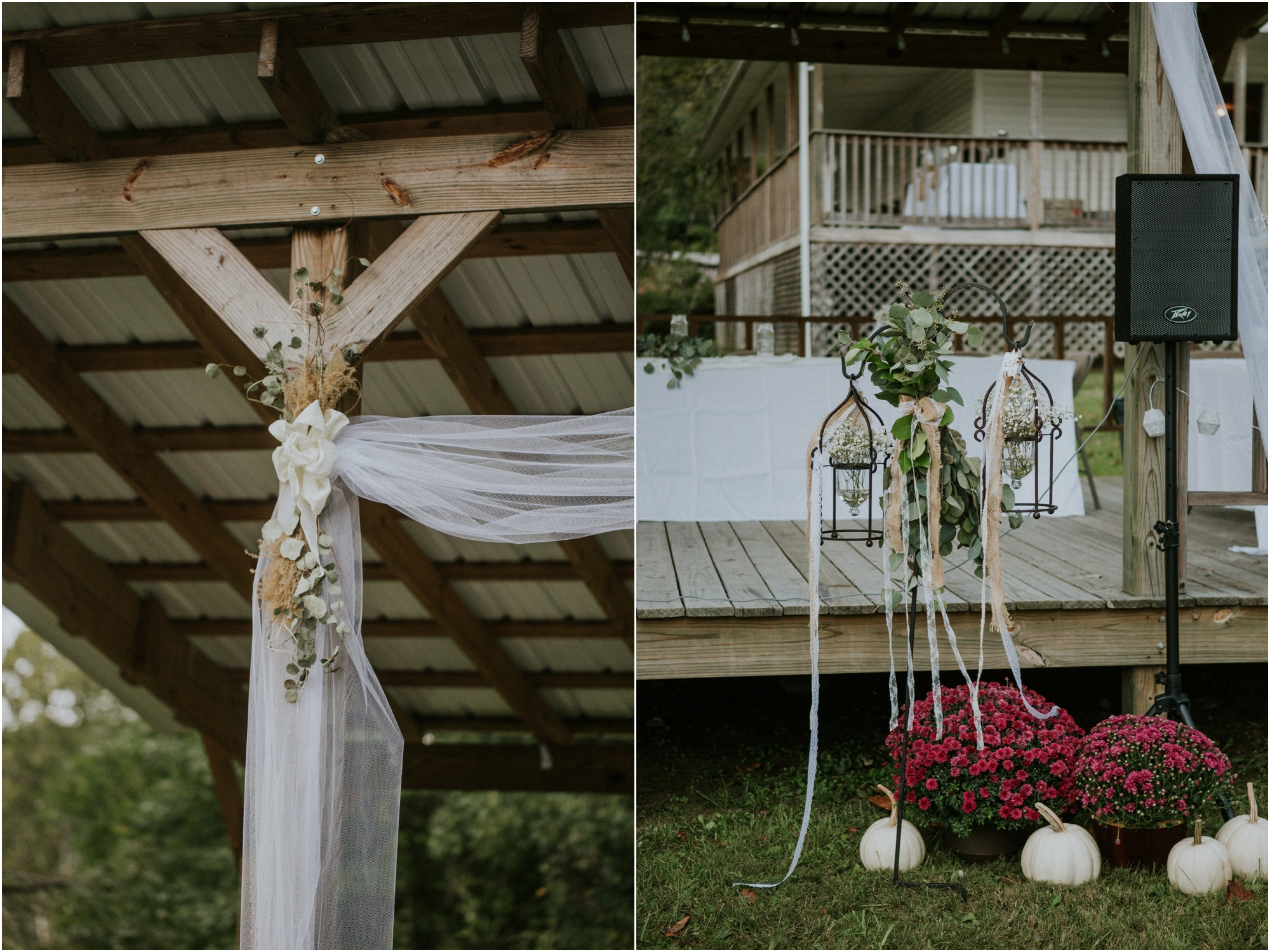 caryville-robbins-middle-tennessee-intimate-cozy-fall-navy-rustic-backyard-wedding_0072.jpg