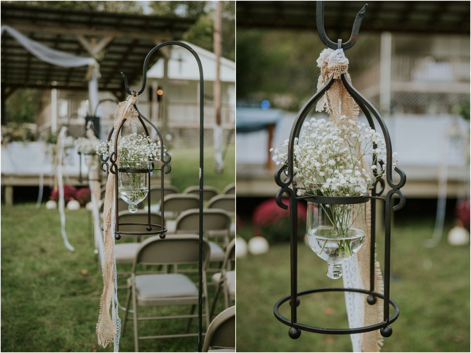 caryville-robbins-middle-tennessee-intimate-cozy-fall-navy-rustic-backyard-wedding_0073.jpg