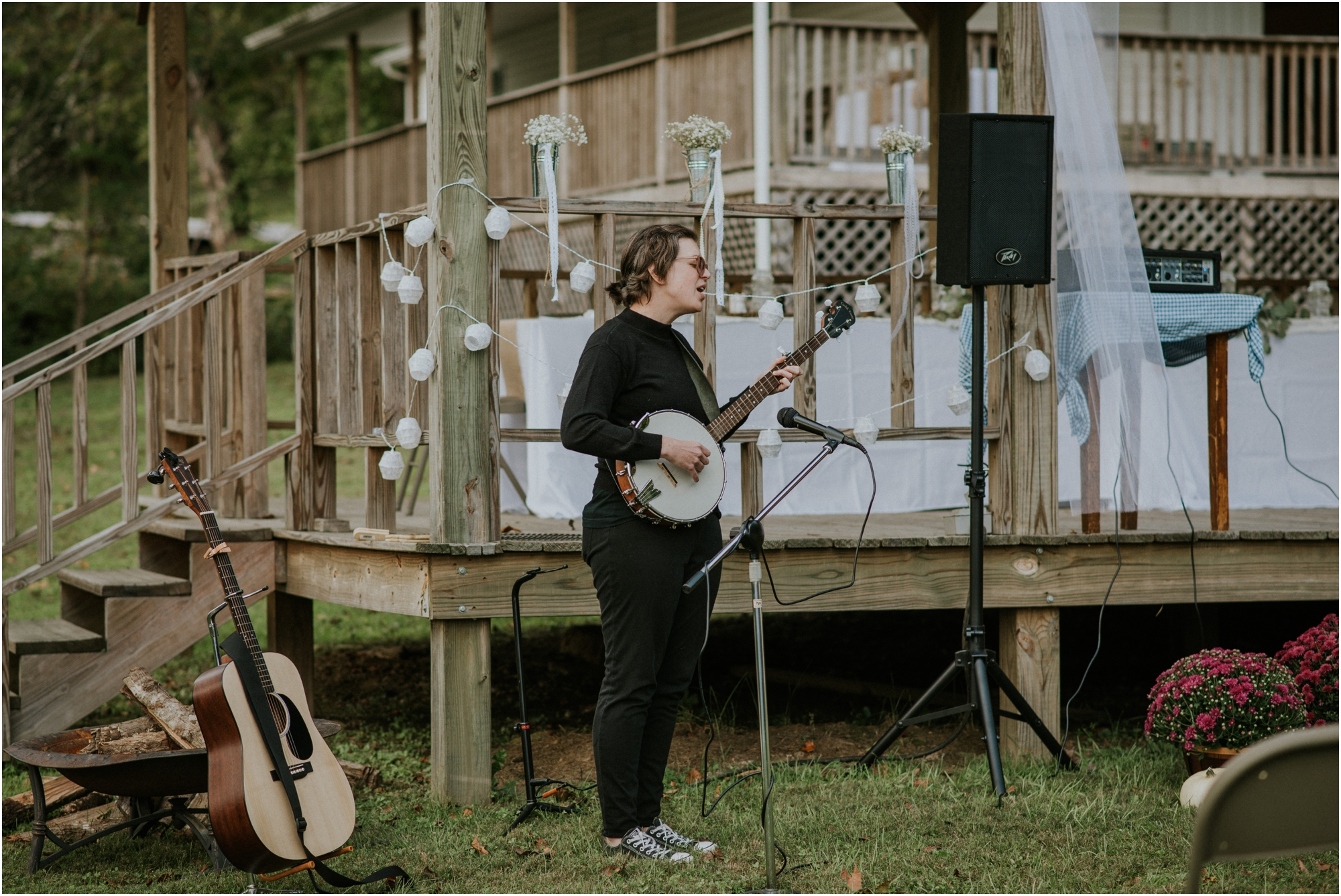 caryville-robbins-middle-tennessee-intimate-cozy-fall-navy-rustic-backyard-wedding_0075.jpg