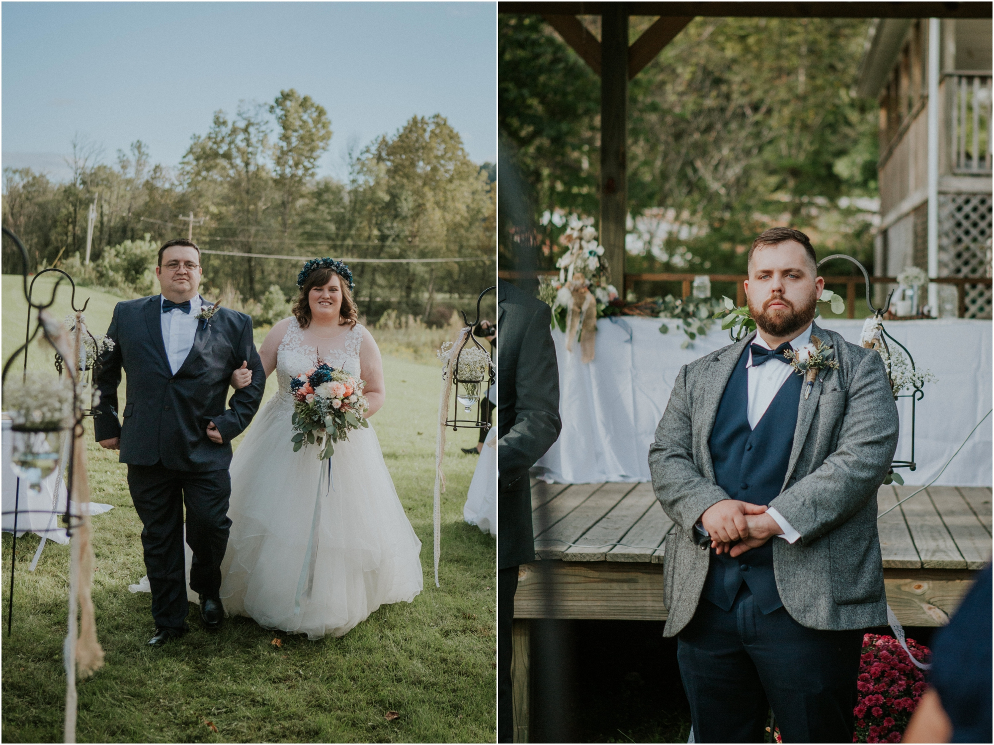 caryville-robbins-middle-tennessee-intimate-cozy-fall-navy-rustic-backyard-wedding_0078.jpg