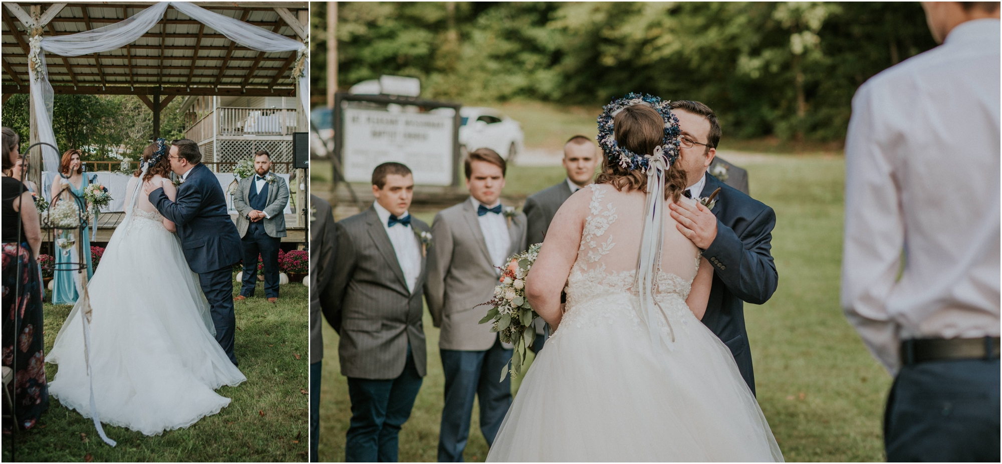 caryville-robbins-middle-tennessee-intimate-cozy-fall-navy-rustic-backyard-wedding_0081.jpg