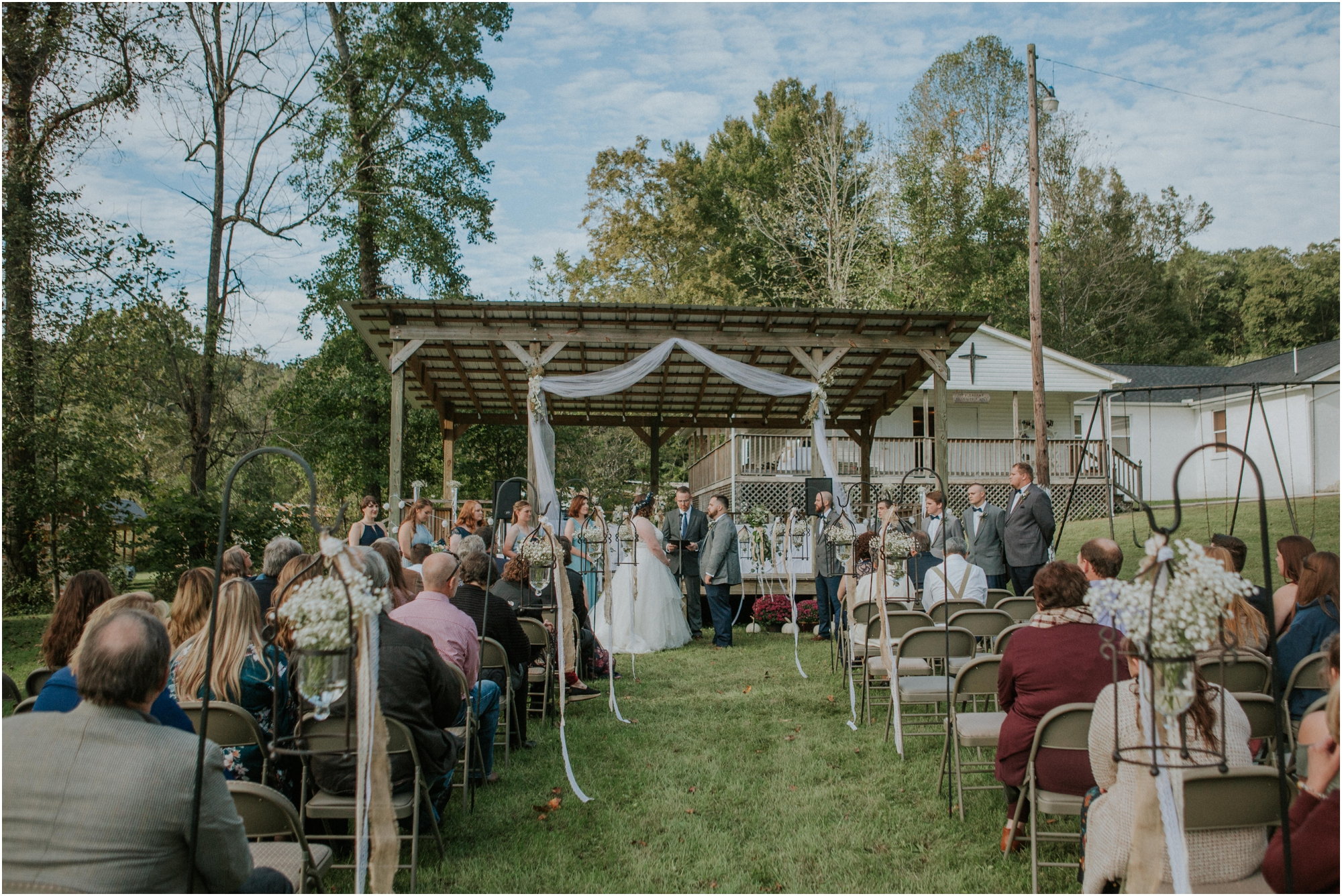 caryville-robbins-middle-tennessee-intimate-cozy-fall-navy-rustic-backyard-wedding_0082.jpg