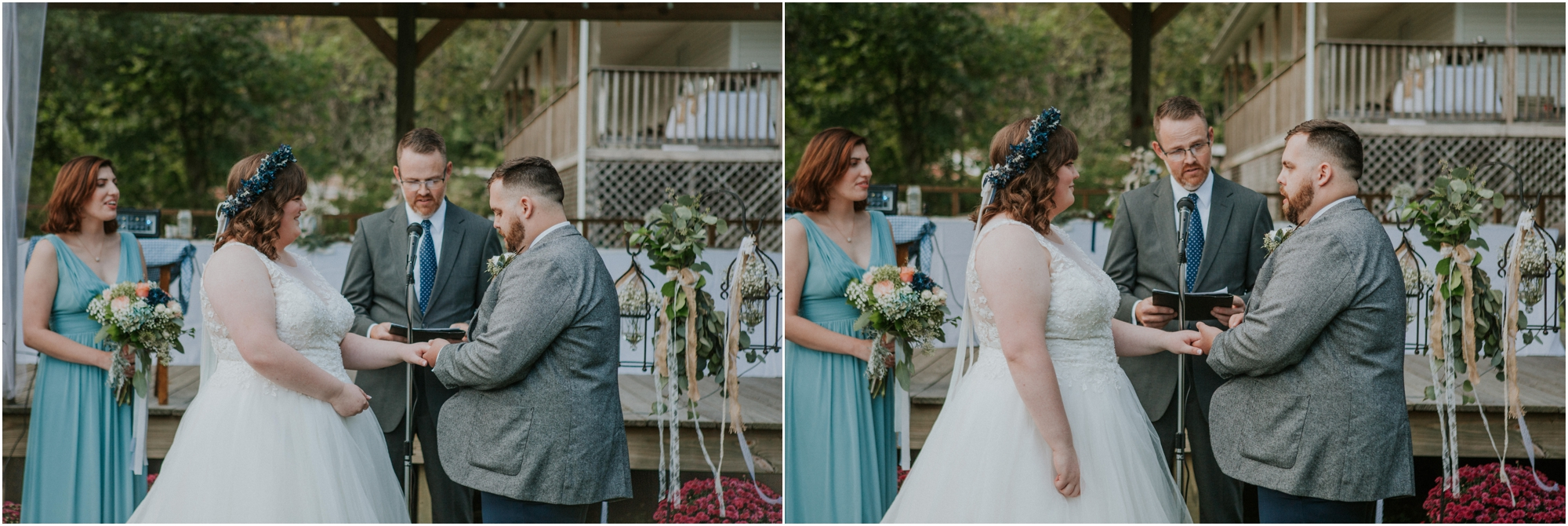 caryville-robbins-middle-tennessee-intimate-cozy-fall-navy-rustic-backyard-wedding_0083.jpg
