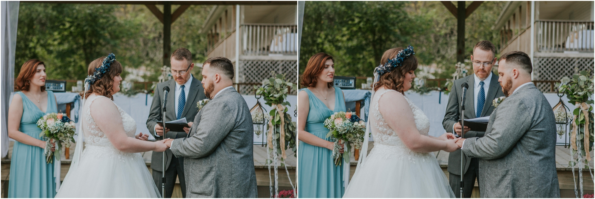 caryville-robbins-middle-tennessee-intimate-cozy-fall-navy-rustic-backyard-wedding_0084.jpg
