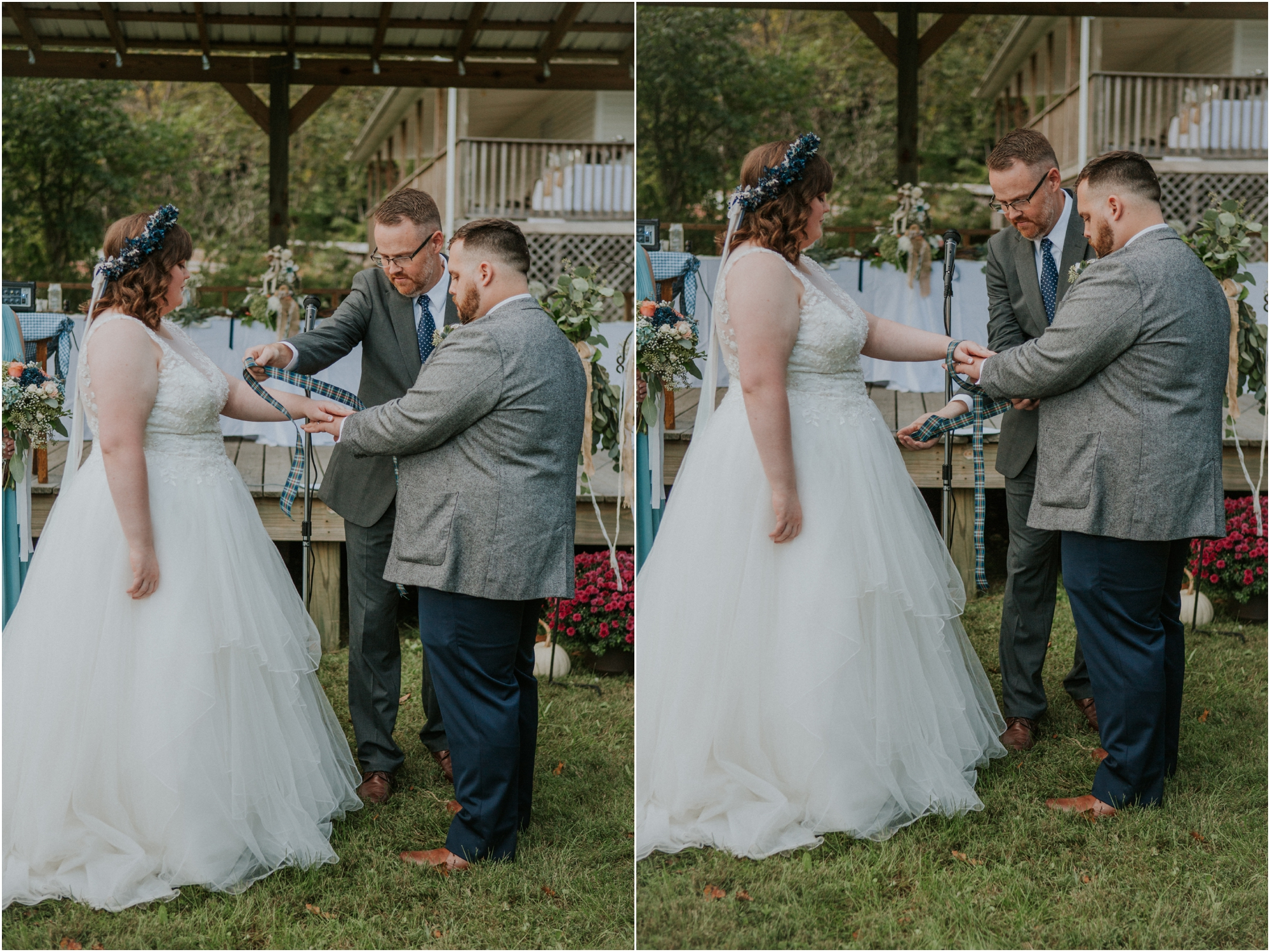 caryville-robbins-middle-tennessee-intimate-cozy-fall-navy-rustic-backyard-wedding_0085.jpg