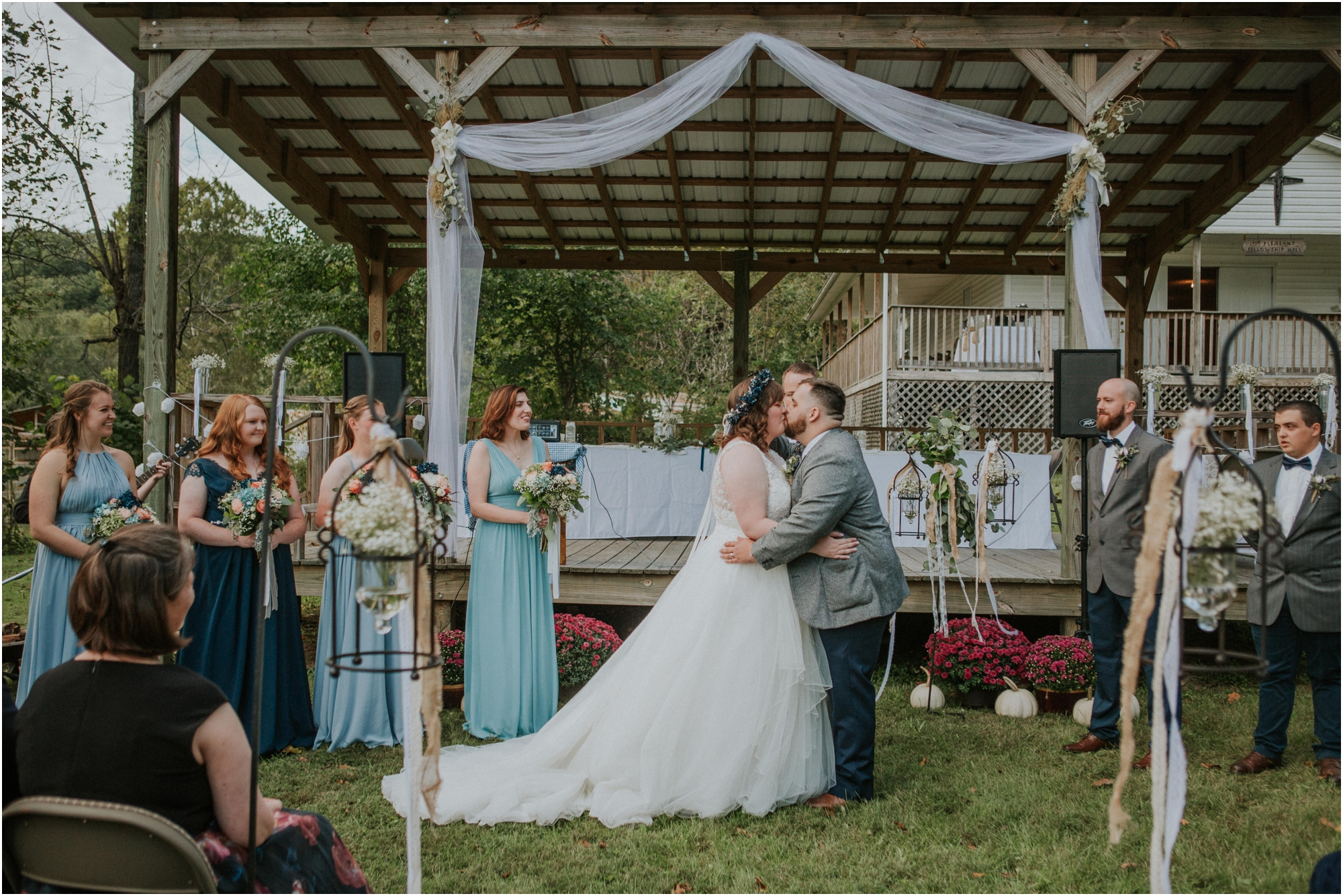 caryville-robbins-middle-tennessee-intimate-cozy-fall-navy-rustic-backyard-wedding_0087.jpg