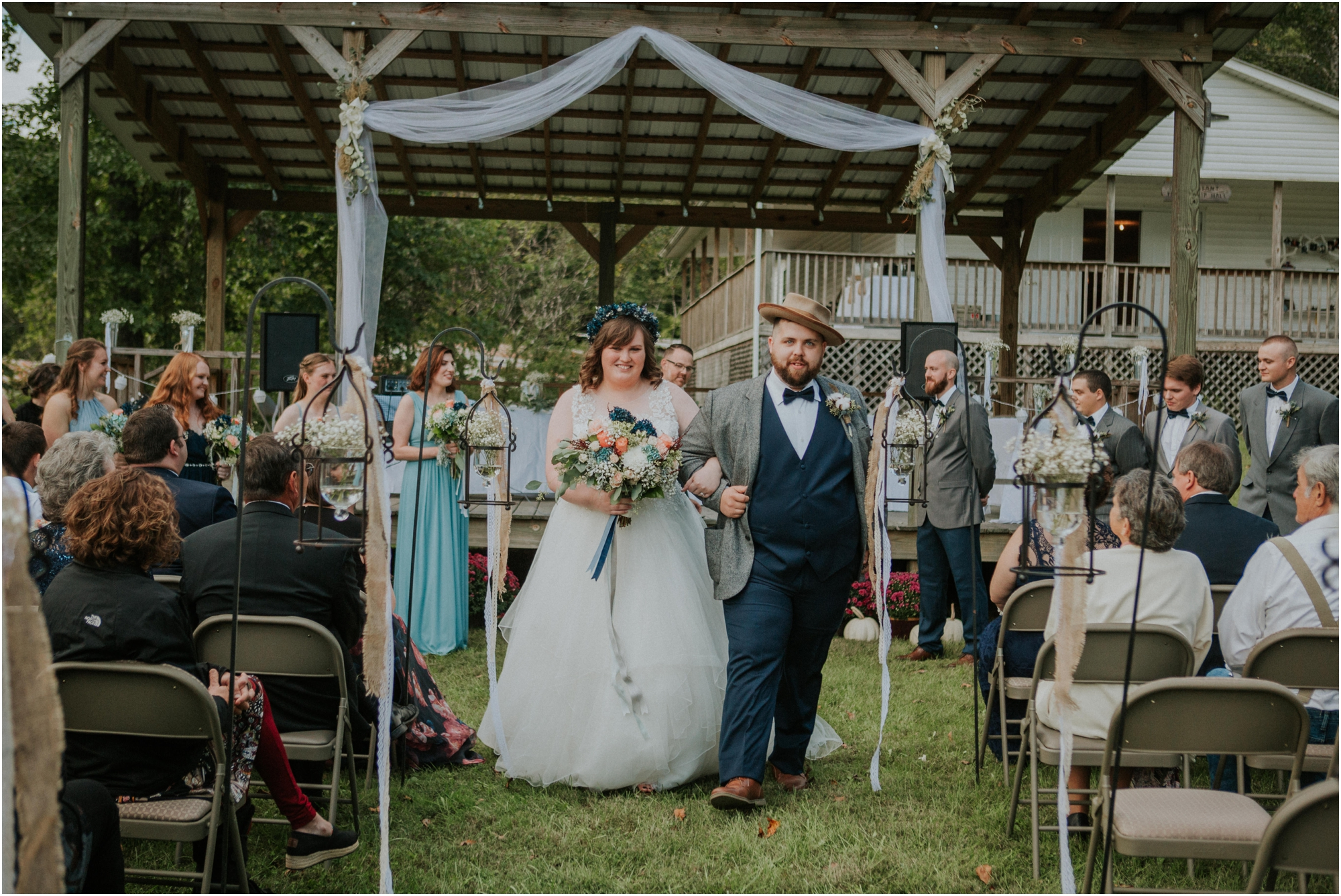 caryville-robbins-middle-tennessee-intimate-cozy-fall-navy-rustic-backyard-wedding_0088.jpg