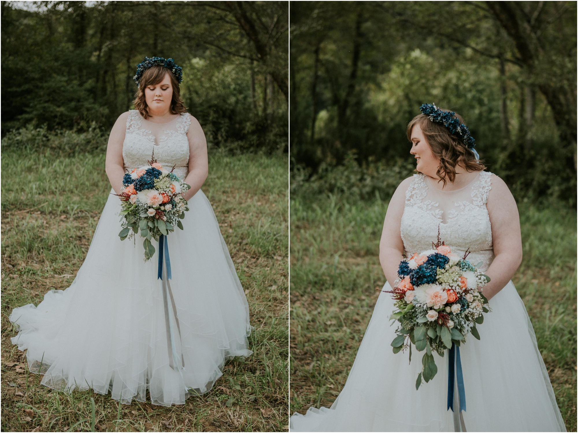 caryville-robbins-middle-tennessee-intimate-cozy-fall-navy-rustic-backyard-wedding_0090.jpg