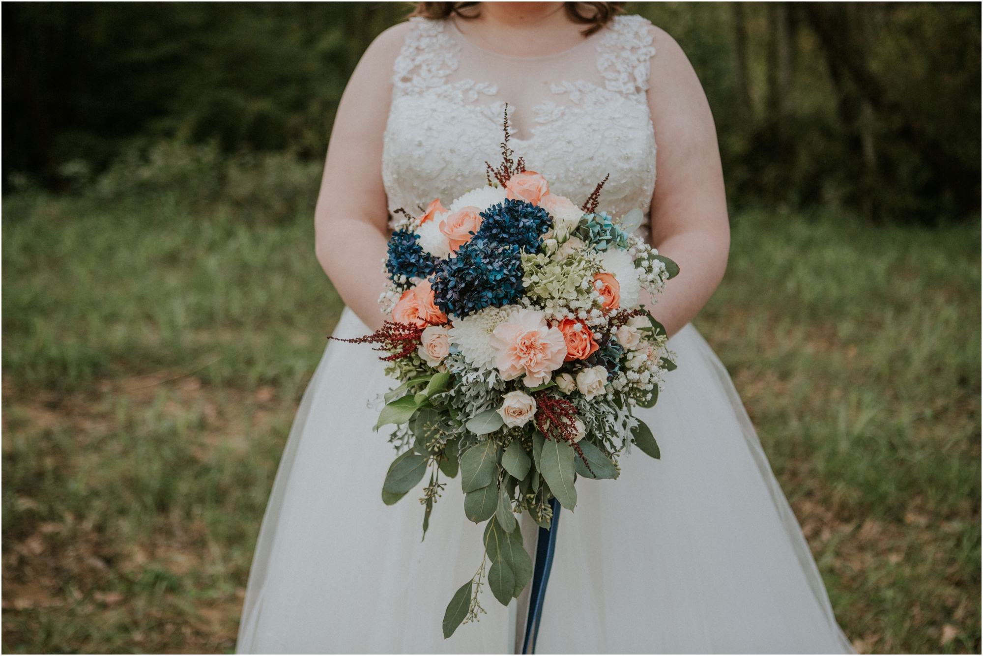 caryville-robbins-middle-tennessee-intimate-cozy-fall-navy-rustic-backyard-wedding_0091.jpg