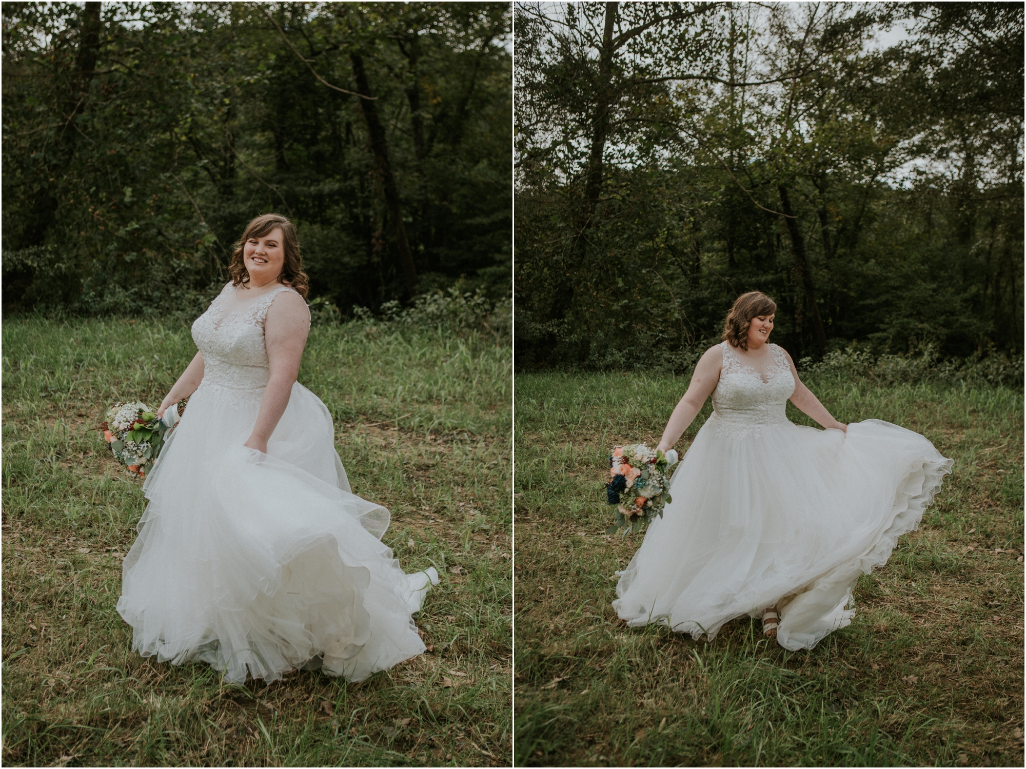 caryville-robbins-middle-tennessee-intimate-cozy-fall-navy-rustic-backyard-wedding_0095.jpg