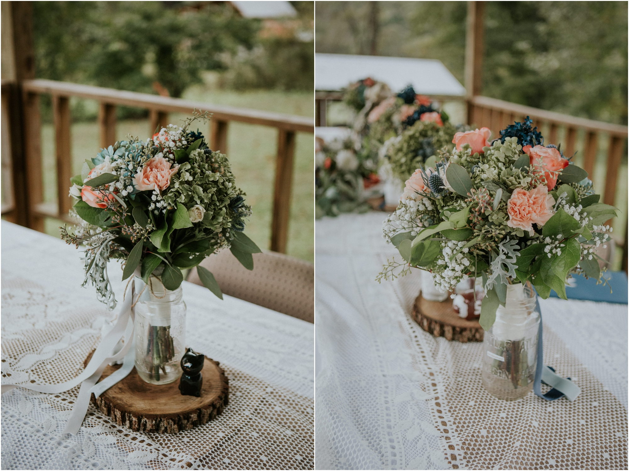 caryville-robbins-middle-tennessee-intimate-cozy-fall-navy-rustic-backyard-wedding_0098.jpg