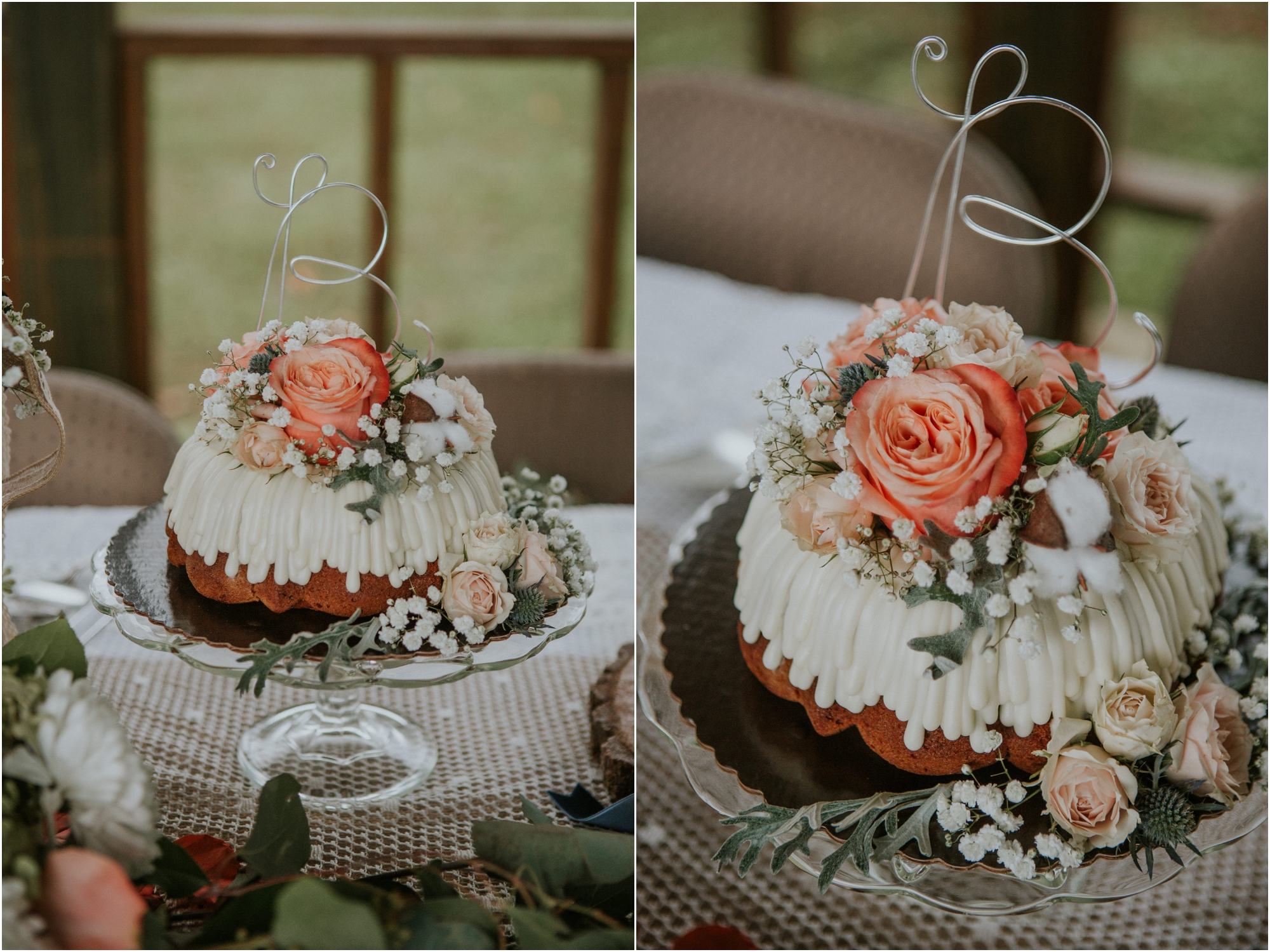 caryville-robbins-middle-tennessee-intimate-cozy-fall-navy-rustic-backyard-wedding_0100.jpg