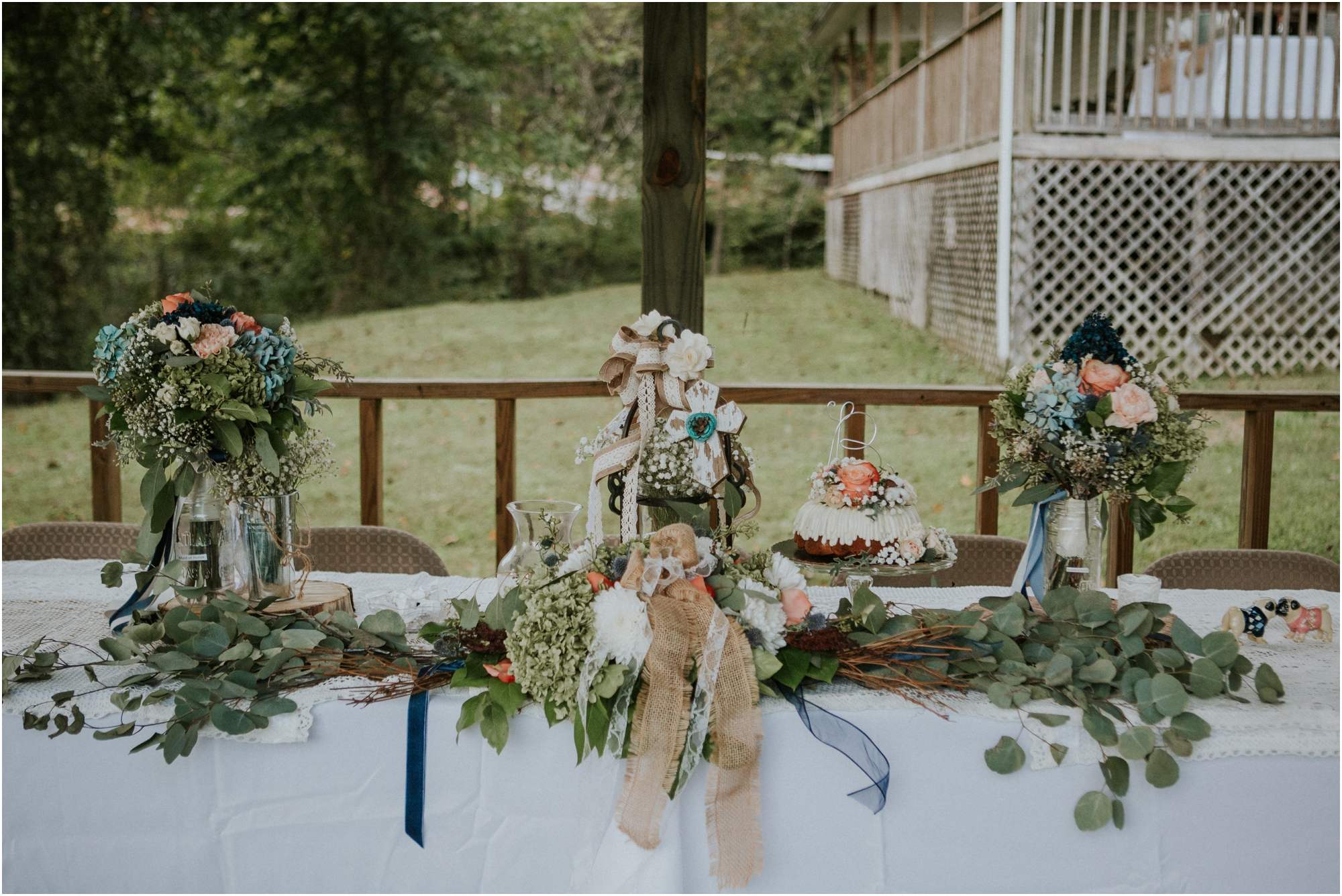 caryville-robbins-middle-tennessee-intimate-cozy-fall-navy-rustic-backyard-wedding_0101.jpg