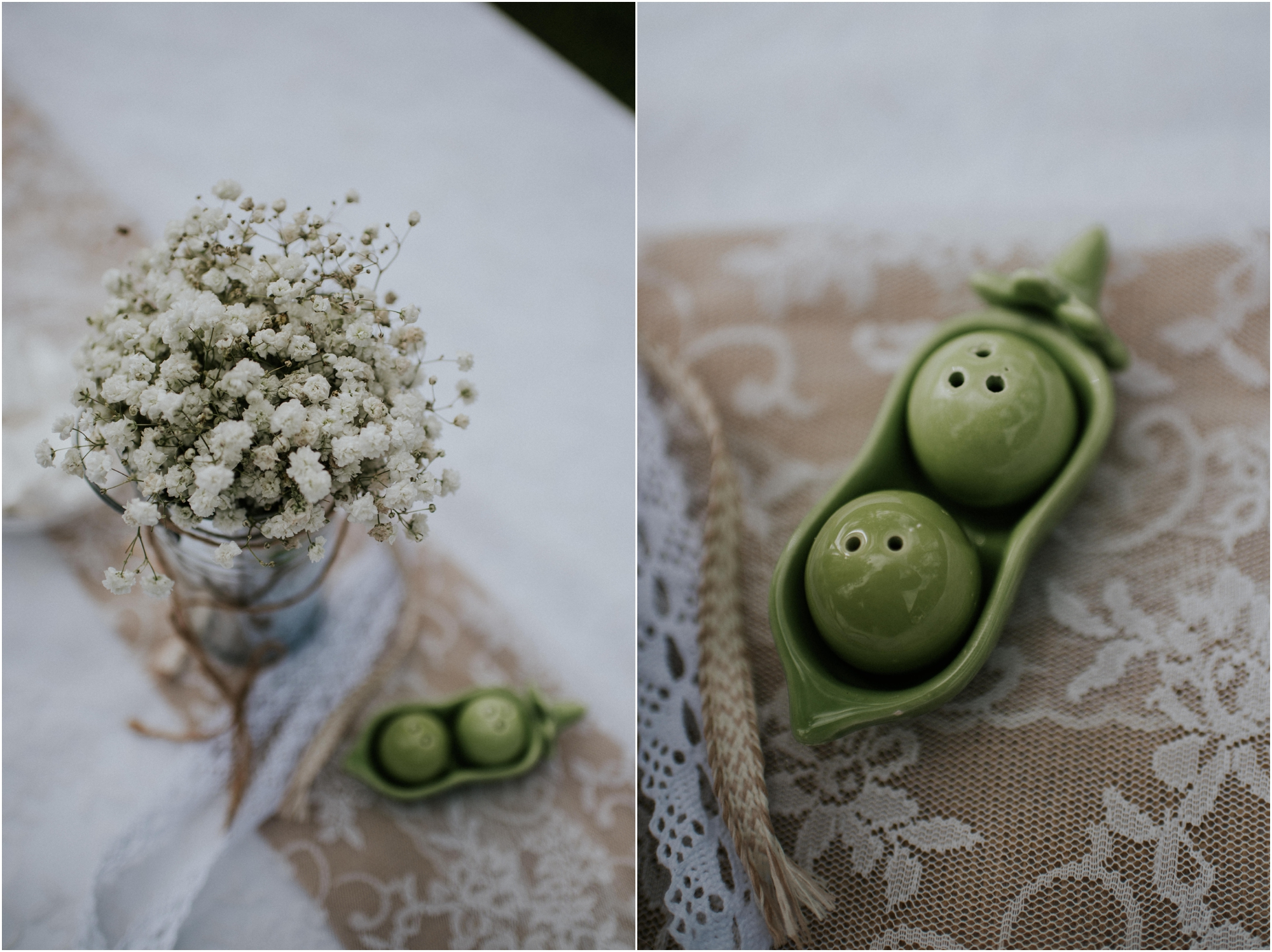 caryville-robbins-middle-tennessee-intimate-cozy-fall-navy-rustic-backyard-wedding_0104.jpg