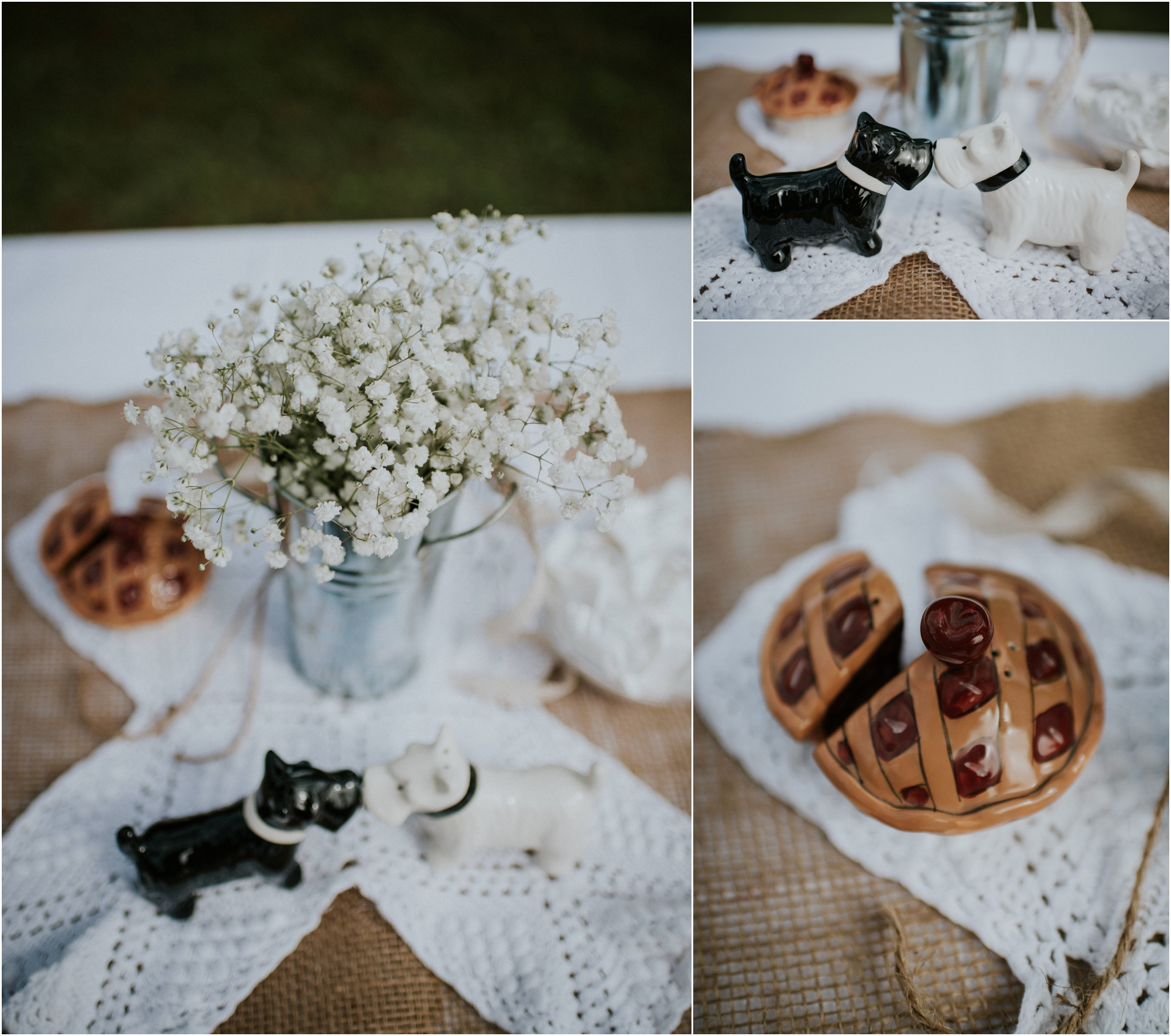 caryville-robbins-middle-tennessee-intimate-cozy-fall-navy-rustic-backyard-wedding_0106.jpg