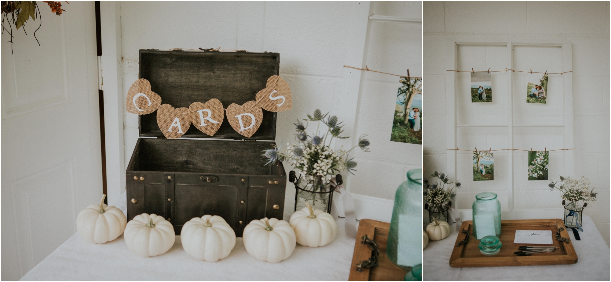 caryville-robbins-middle-tennessee-intimate-cozy-fall-navy-rustic-backyard-wedding_0113.jpg