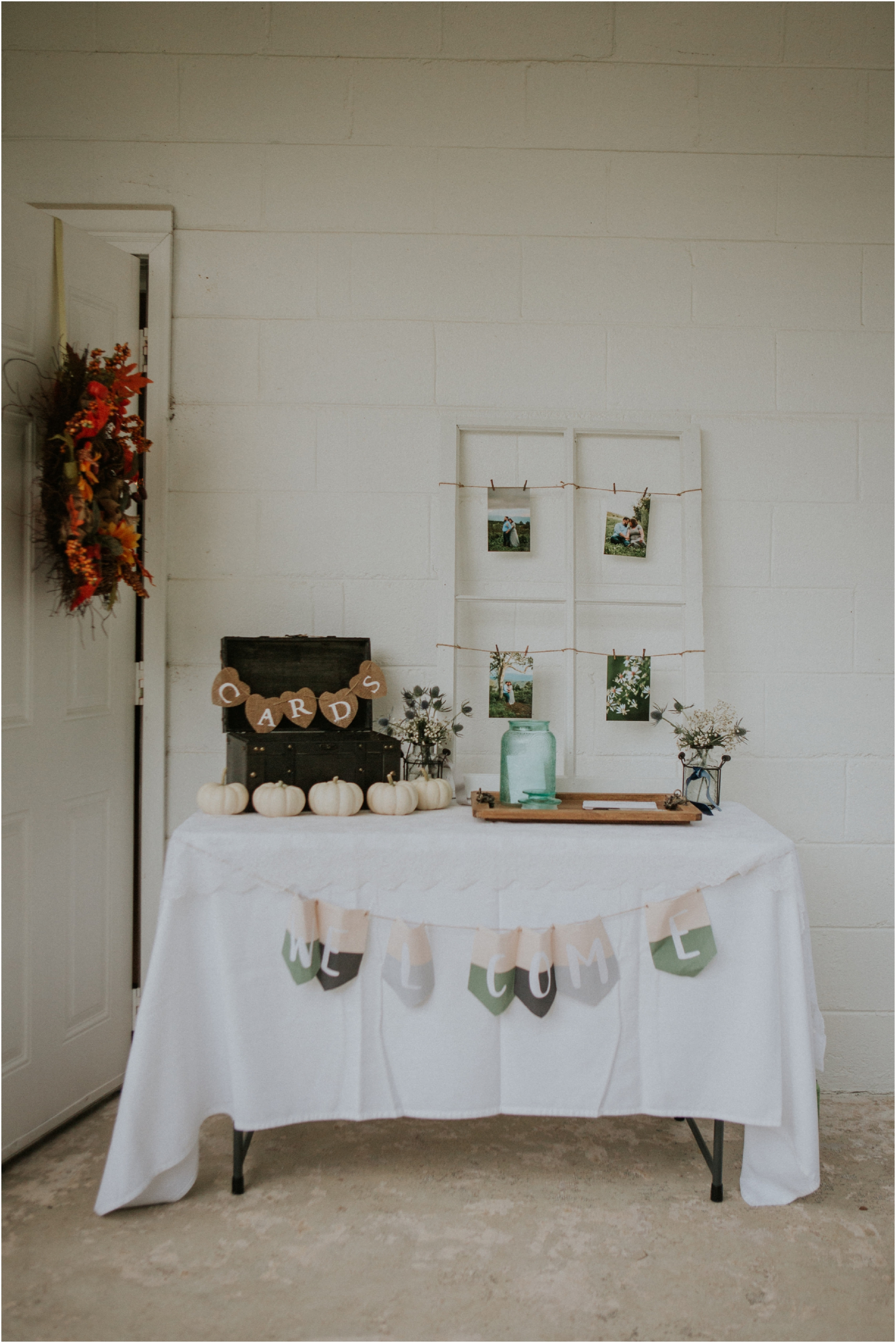caryville-robbins-middle-tennessee-intimate-cozy-fall-navy-rustic-backyard-wedding_0115.jpg