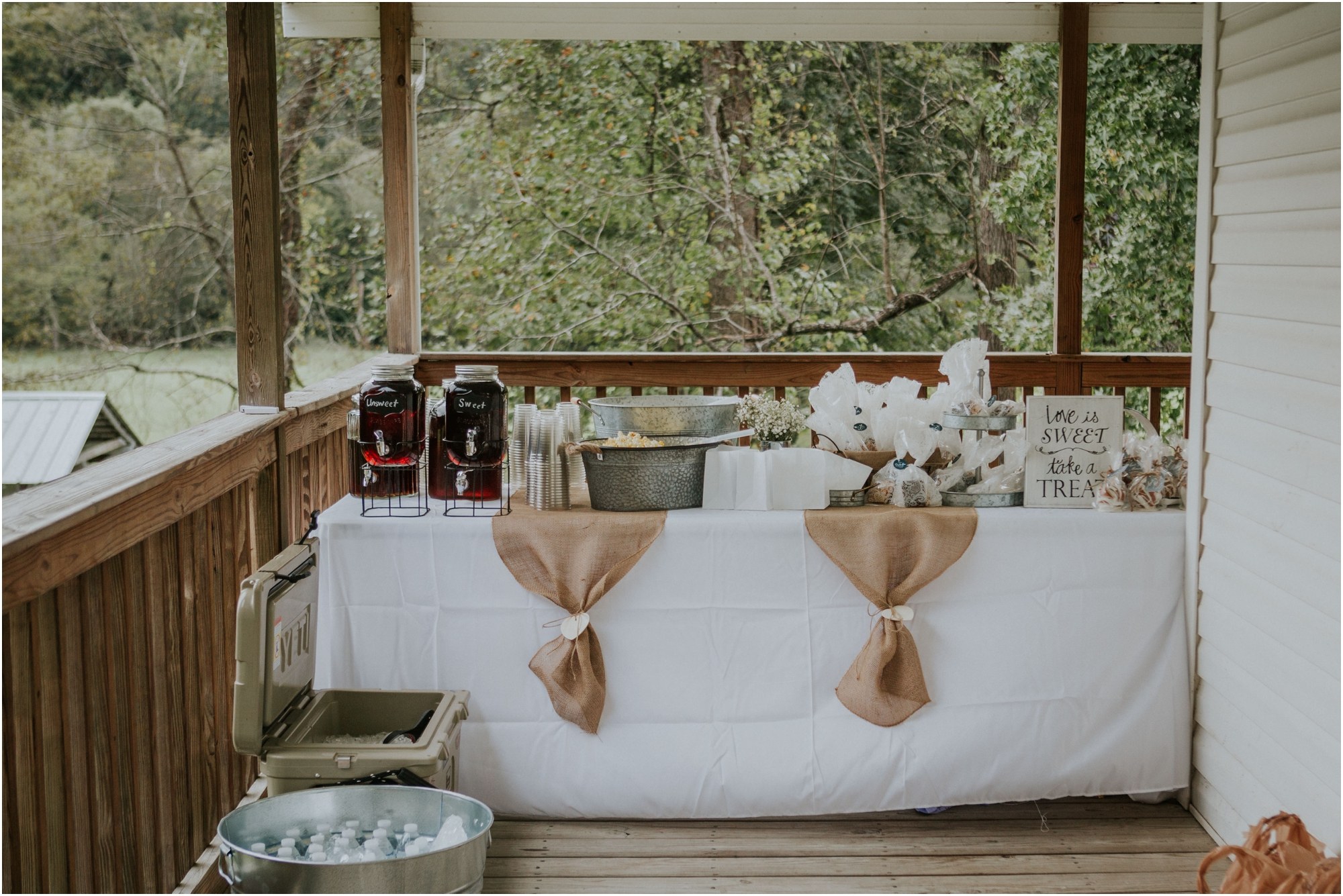 caryville-robbins-middle-tennessee-intimate-cozy-fall-navy-rustic-backyard-wedding_0117.jpg