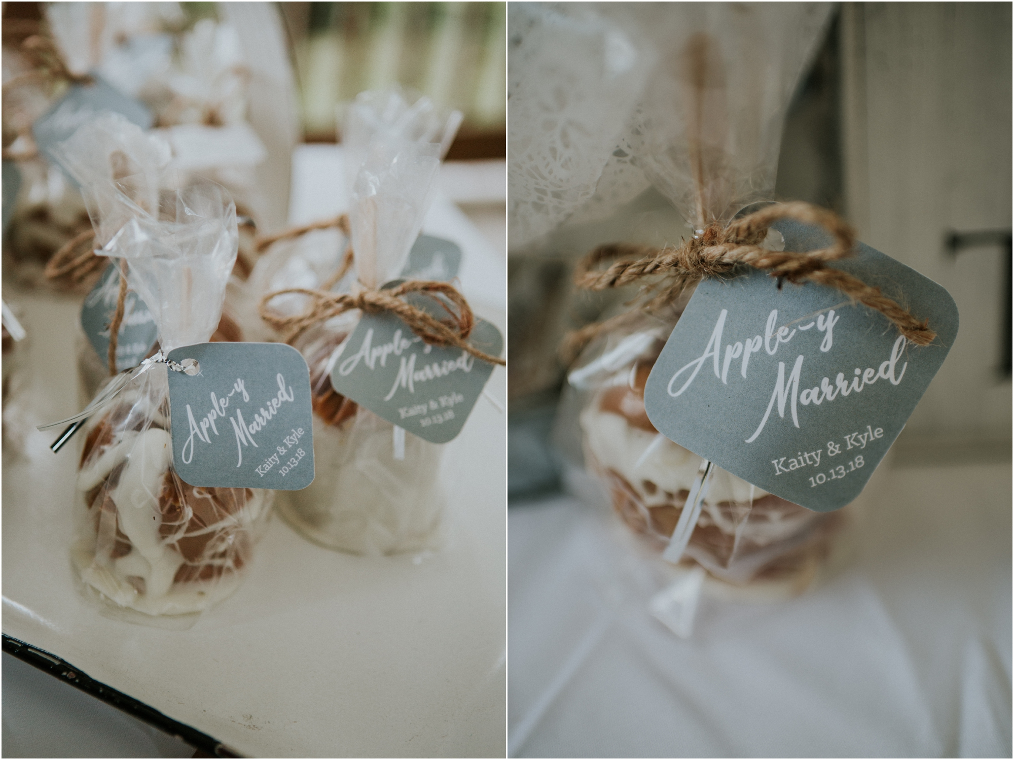 caryville-robbins-middle-tennessee-intimate-cozy-fall-navy-rustic-backyard-wedding_0119.jpg