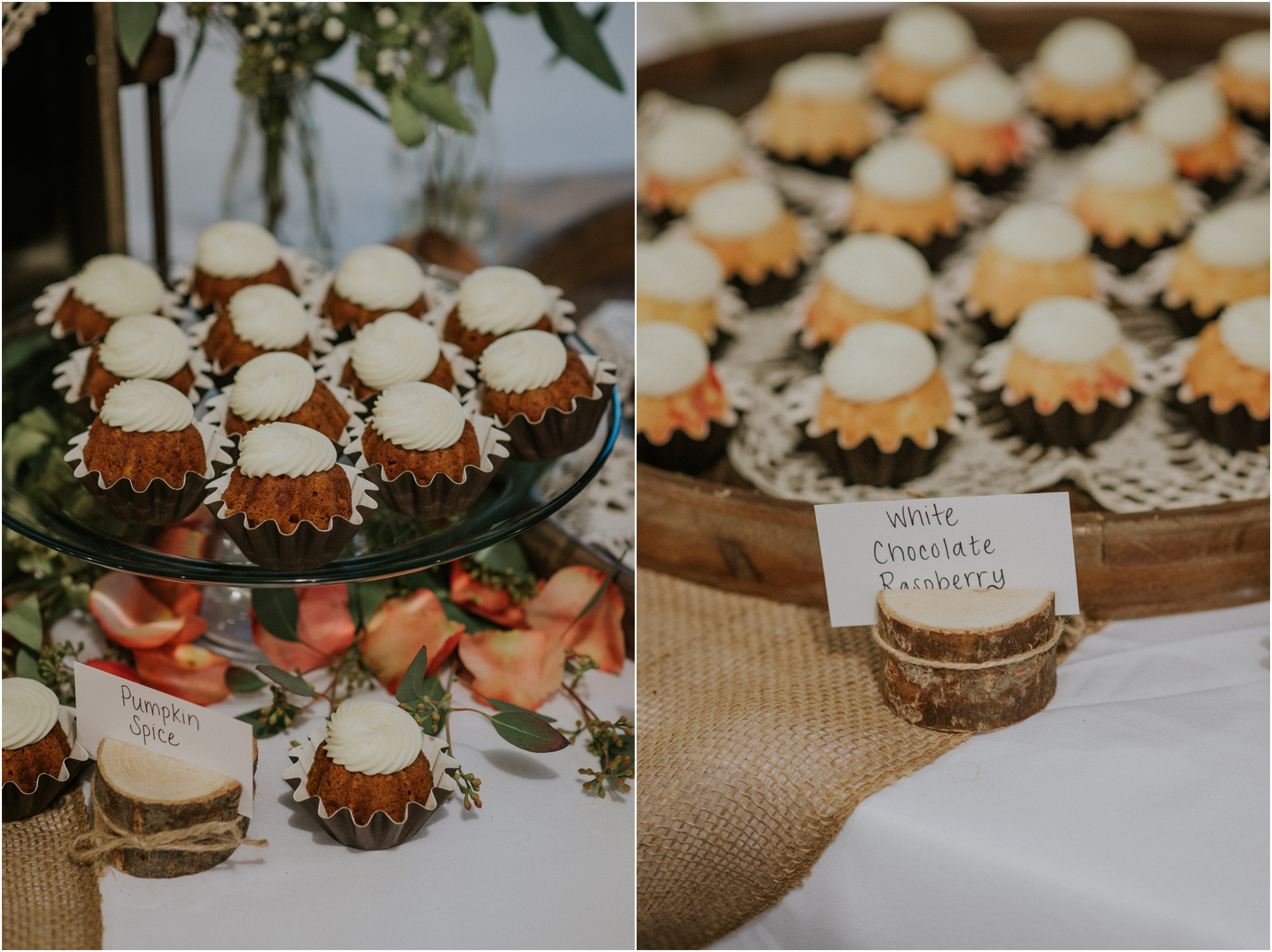 caryville-robbins-middle-tennessee-intimate-cozy-fall-navy-rustic-backyard-wedding_0123.jpg