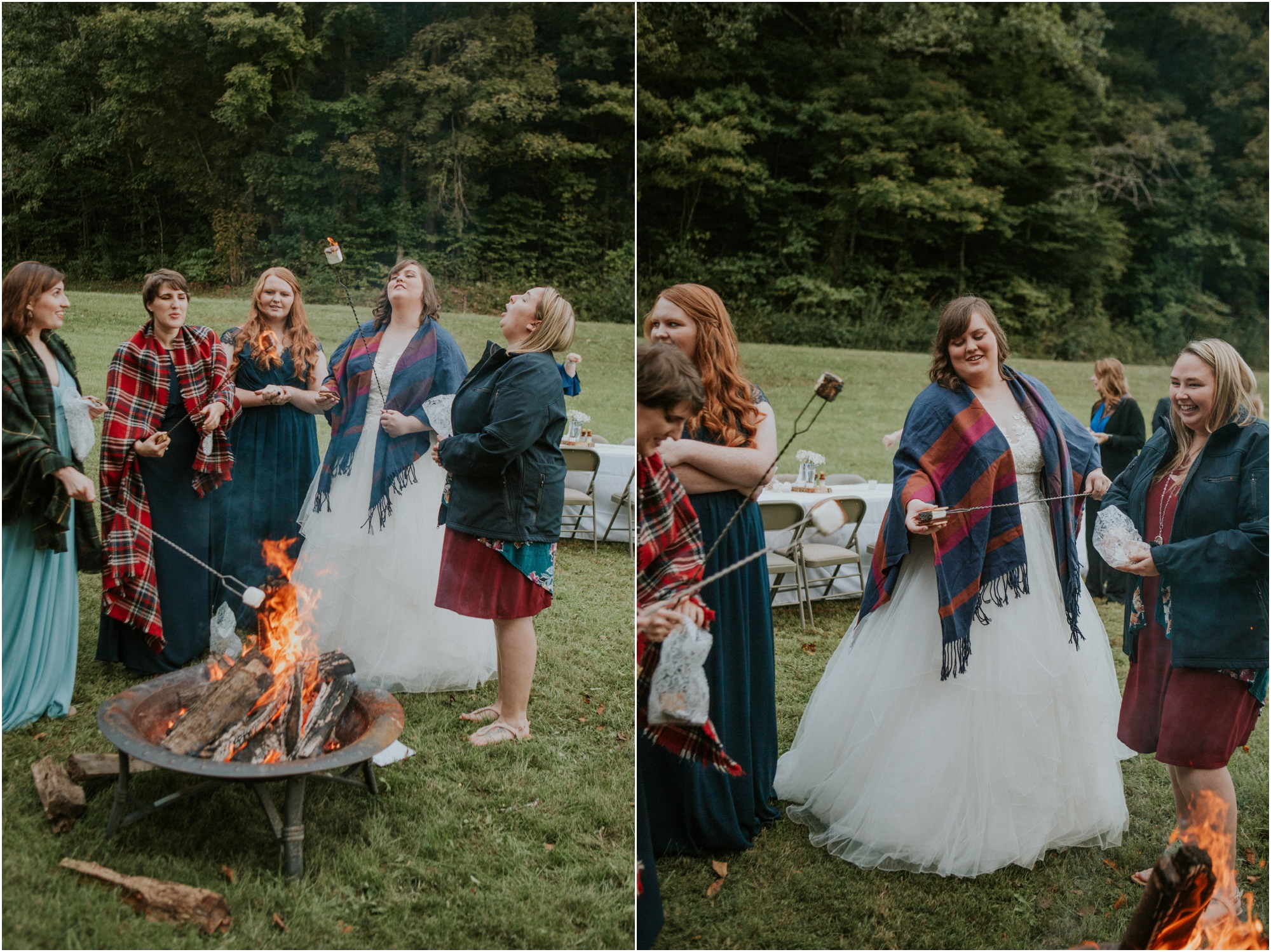 caryville-robbins-middle-tennessee-intimate-cozy-fall-navy-rustic-backyard-wedding_0131.jpg