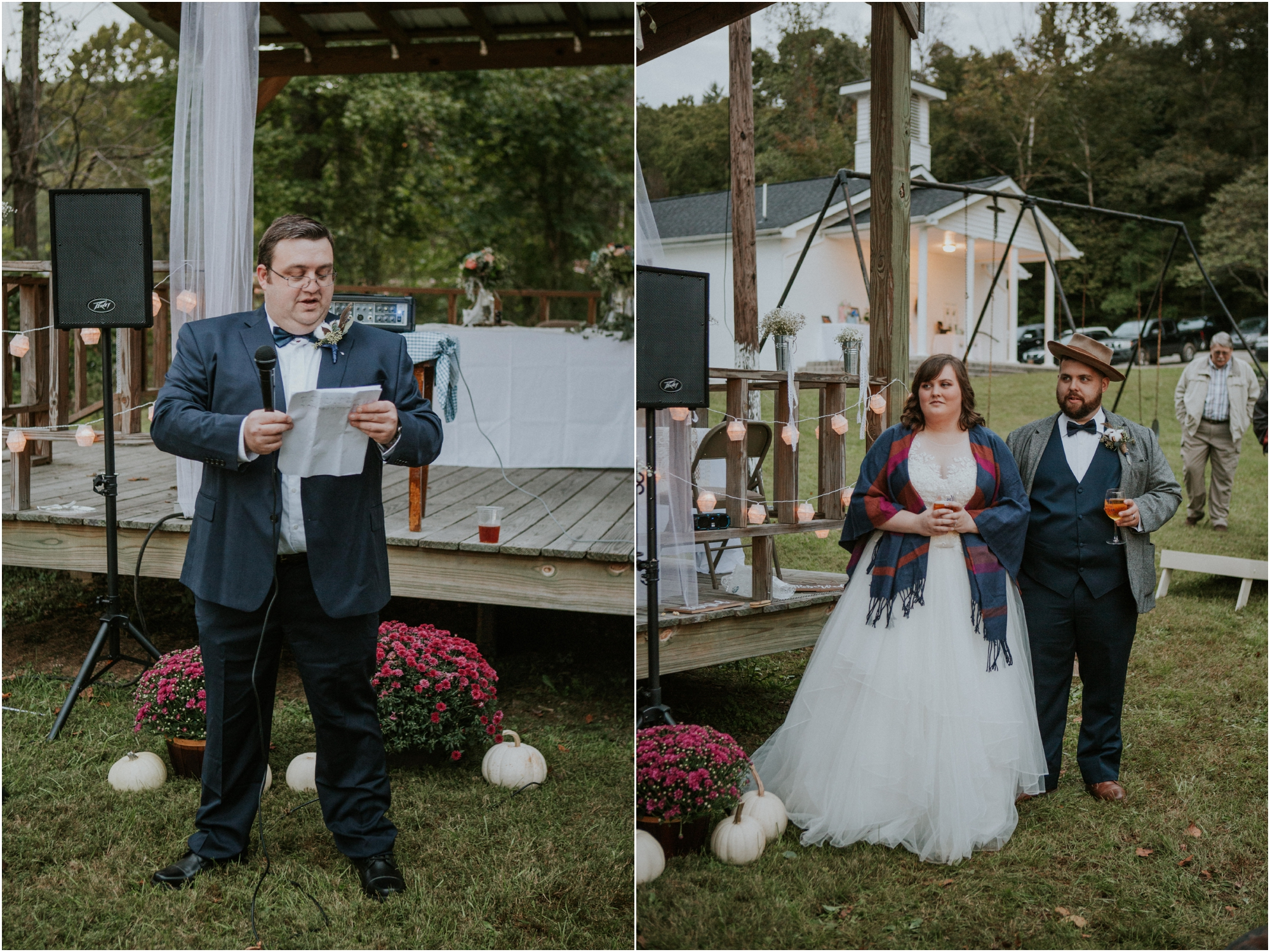 caryville-robbins-middle-tennessee-intimate-cozy-fall-navy-rustic-backyard-wedding_0133.jpg