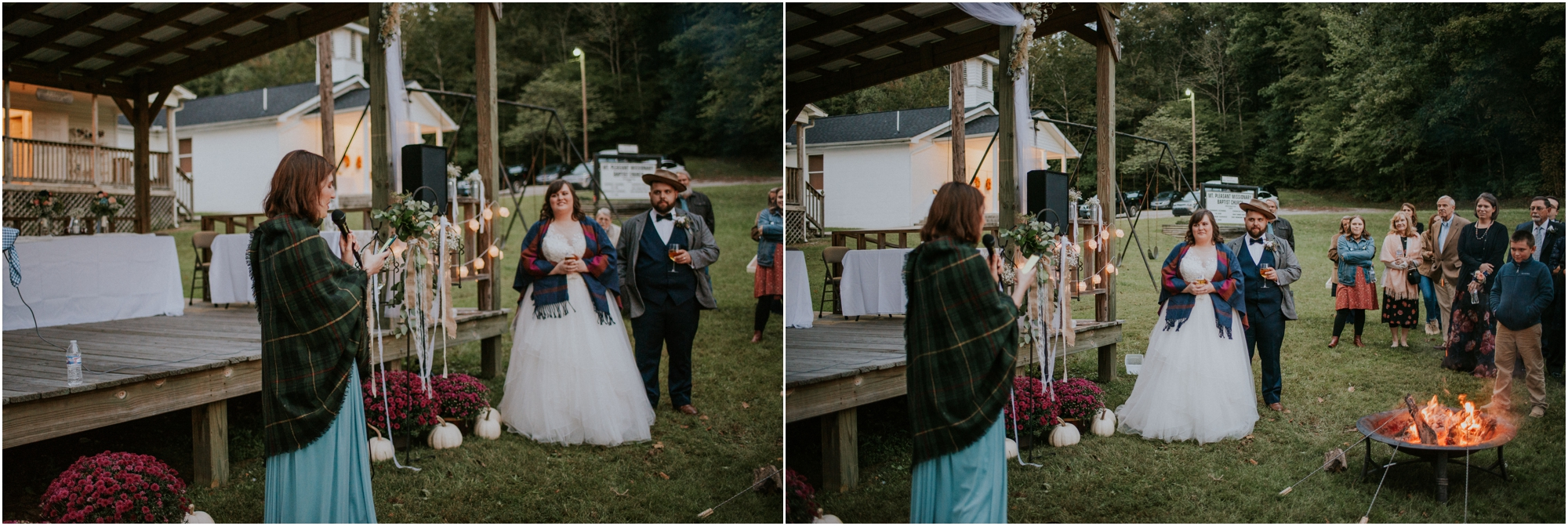 caryville-robbins-middle-tennessee-intimate-cozy-fall-navy-rustic-backyard-wedding_0135.jpg