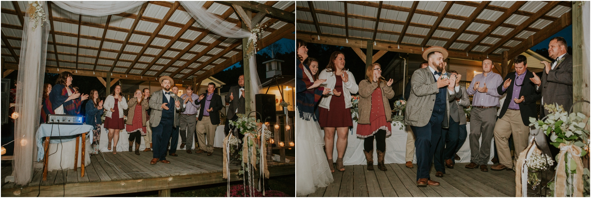 caryville-robbins-middle-tennessee-intimate-cozy-fall-navy-rustic-backyard-wedding_0137.jpg