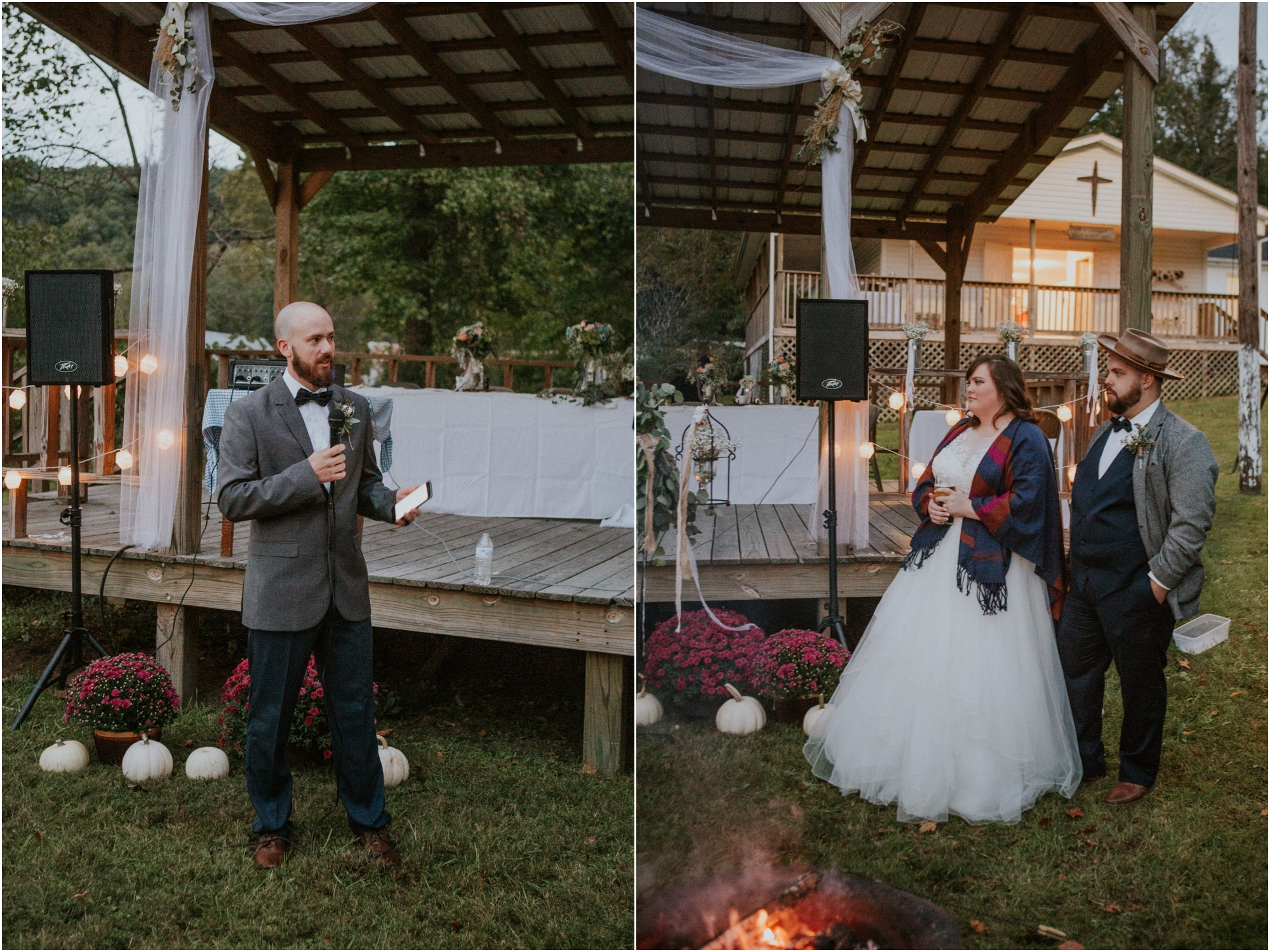 caryville-robbins-middle-tennessee-intimate-cozy-fall-navy-rustic-backyard-wedding_0136.jpg