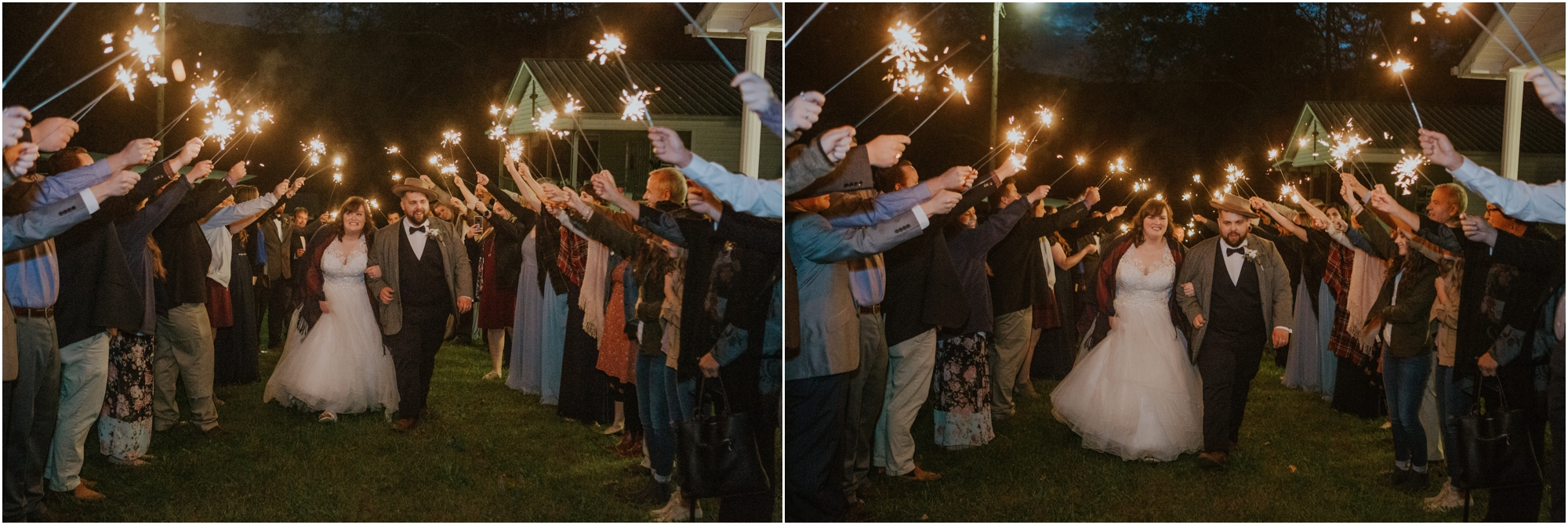 caryville-robbins-middle-tennessee-intimate-cozy-fall-navy-rustic-backyard-wedding_0139.jpg