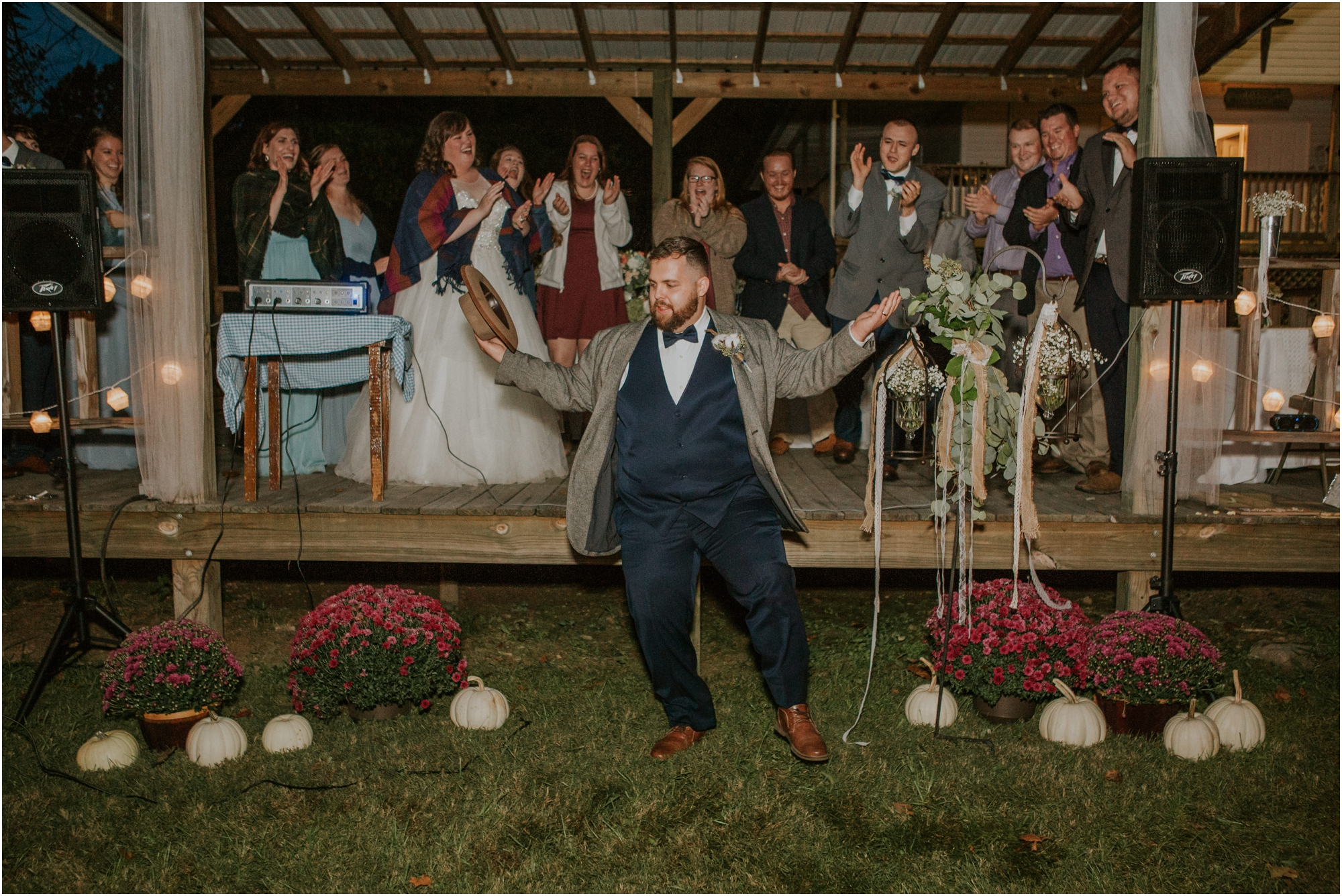 caryville-robbins-middle-tennessee-intimate-cozy-fall-navy-rustic-backyard-wedding_0138.jpg