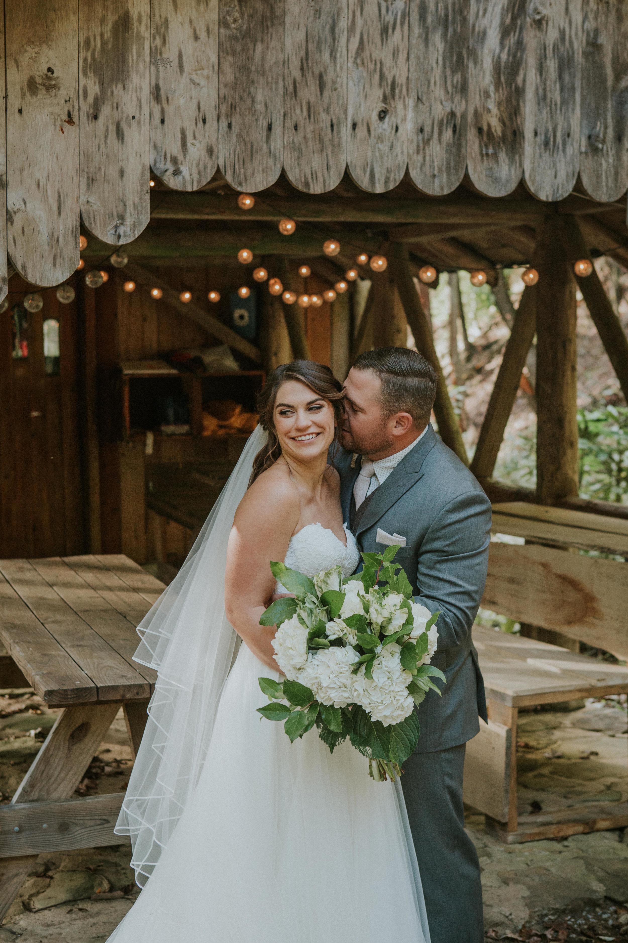 the-camp-at-buffalo-mountain-johnson-city-tennessee-wedding.jpg