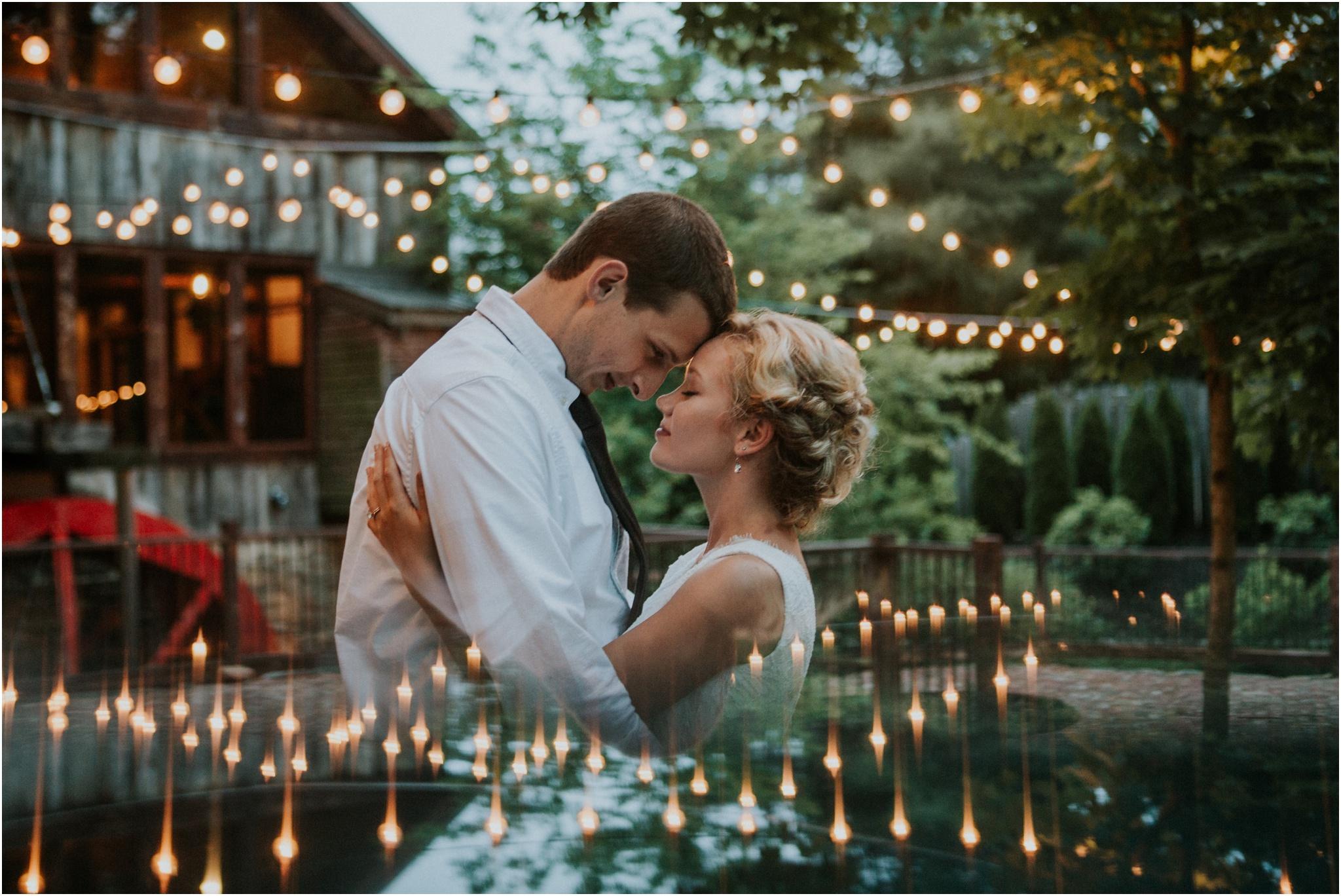 the-millstone-limestone-rustic-intimate-outdoors-backyard-wedding-wildflowers-tennessee_0111.jpg
