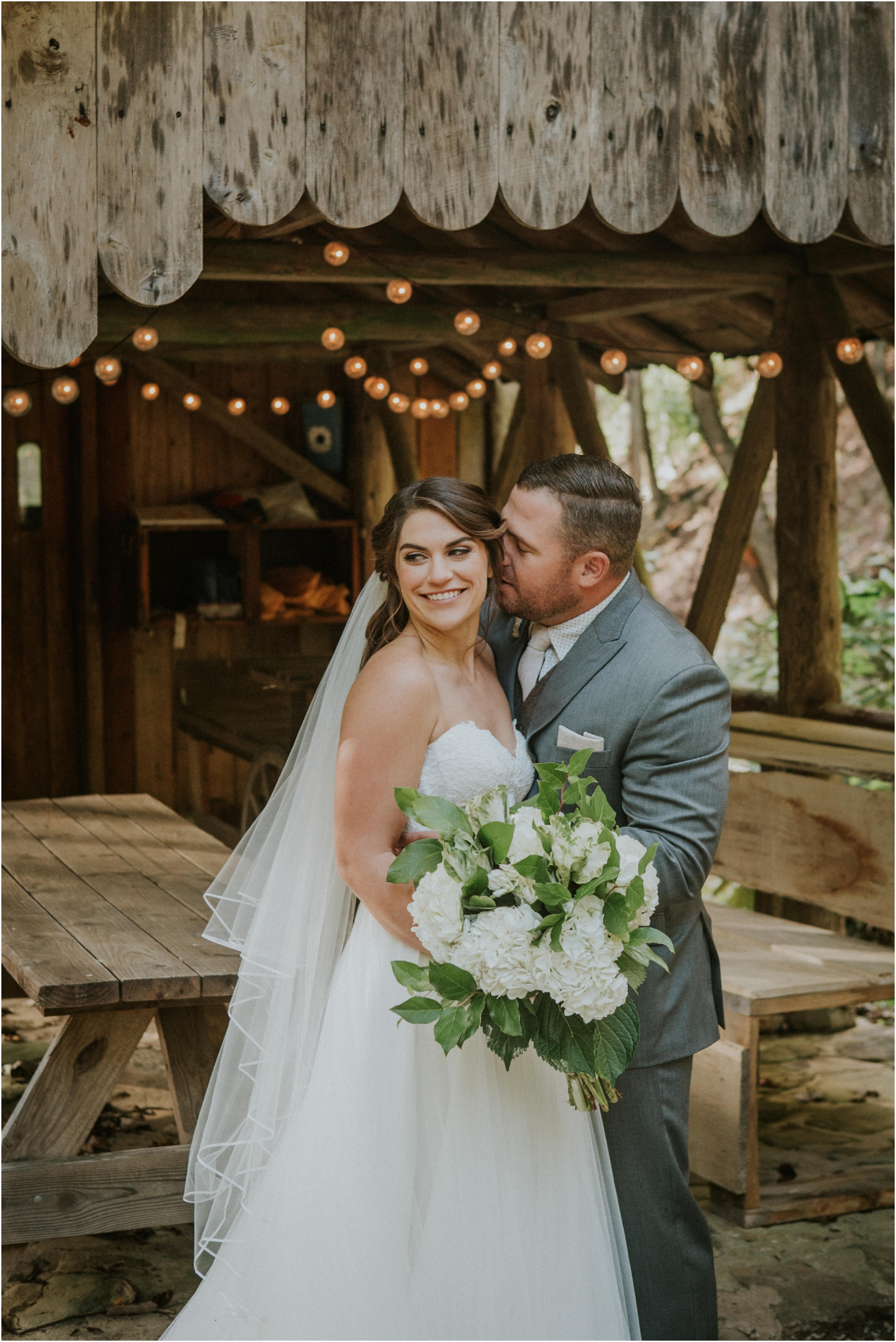 camp-at-buffalo-mountain-jonesborough-tennessee-rustic-wedding-elopement-fall-johnsoncity-northeast-tn_0124.jpg