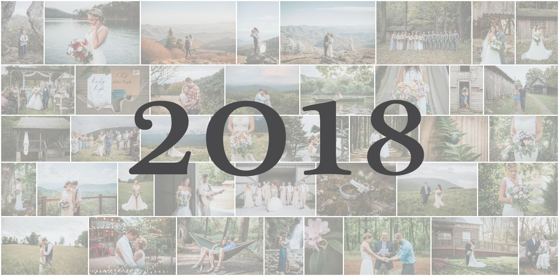 katy-sergent-photography-northeast-tennessee-adventurous-outdoor-wedding-elopement-photographer-year-in-review.jpg