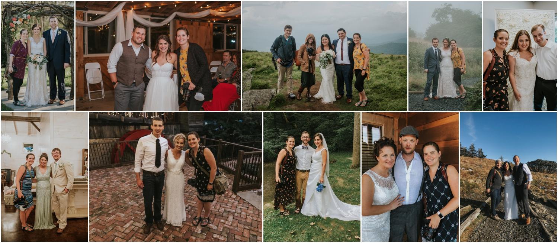 katy-sergent-adventurous-wedding-elopement-photographer-northeast-tennessee-north-carolina_0084.jpg