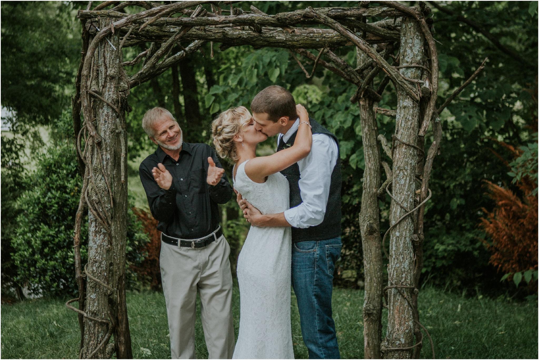 the-millstone-limestone-rustic-intimate-outdoors-backyard-wedding-wildflowers-tennessee_0095.jpg