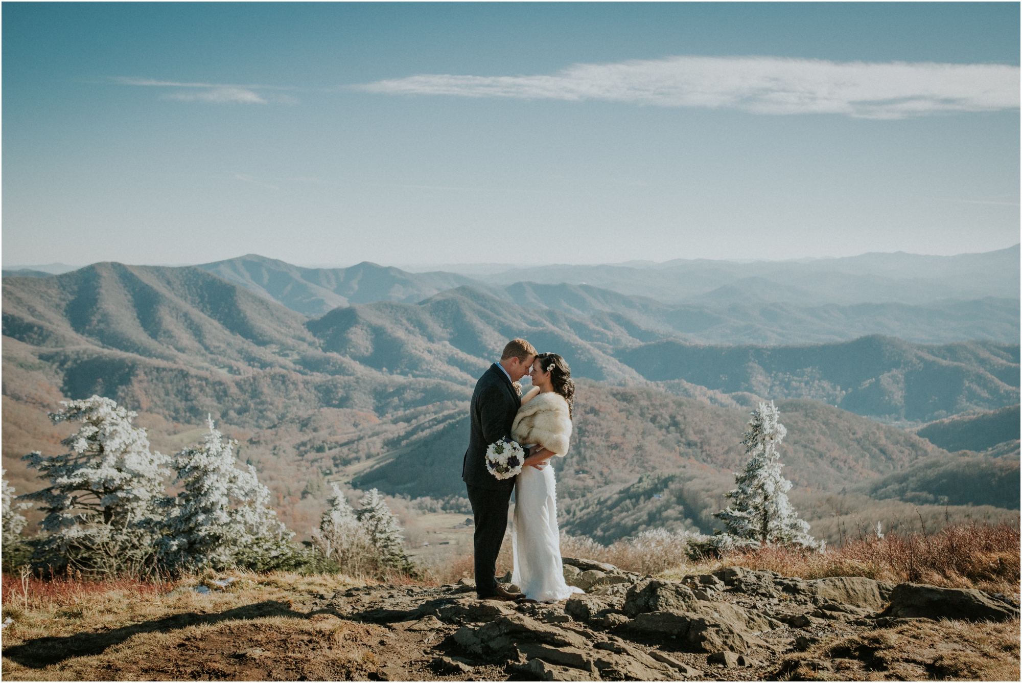 roan-mountain-tn-tennessee-north-carolina-intimate-wedding-elopement-adventurous-snowy-winter-mountaintop-katy-sergent-photographer_0029.jpg