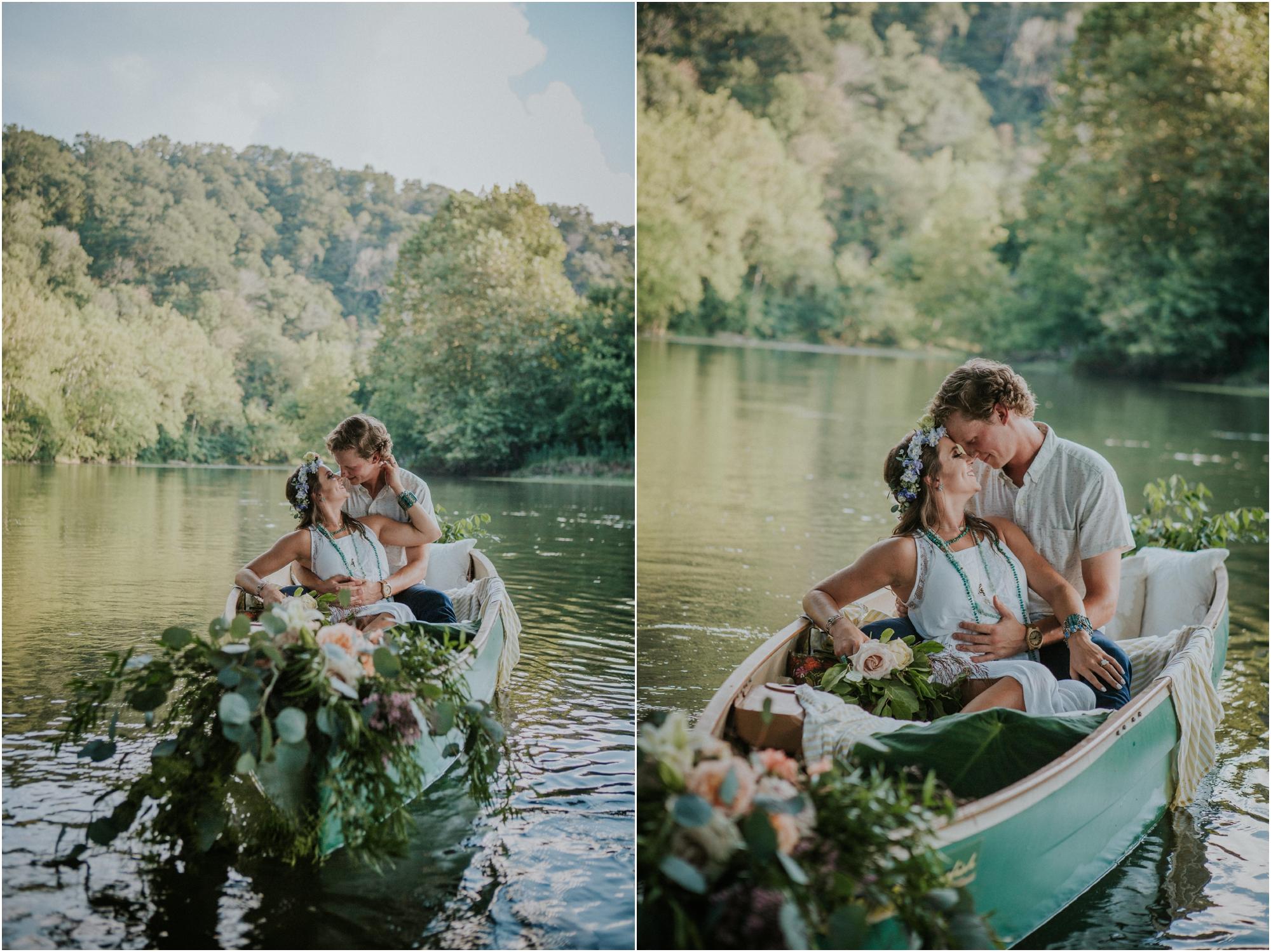 homestead-on-the-holston-hiltons-virginia-bohemian-canoe-styled-shoot-northeast-tennessee-elopement-wild-free-spirit_0016.jpg