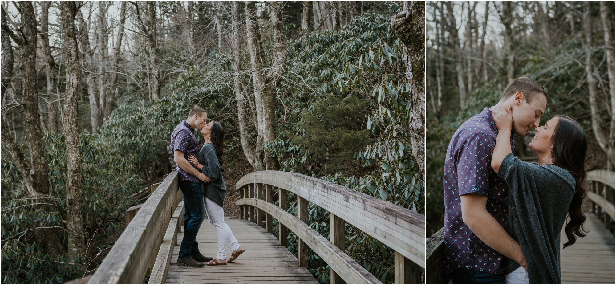 blue-ridge-parkway-engagement-session-north-carolina-boone-blowing-rock-northeast-tennessee-katy-sergent-photography_0003.jpg
