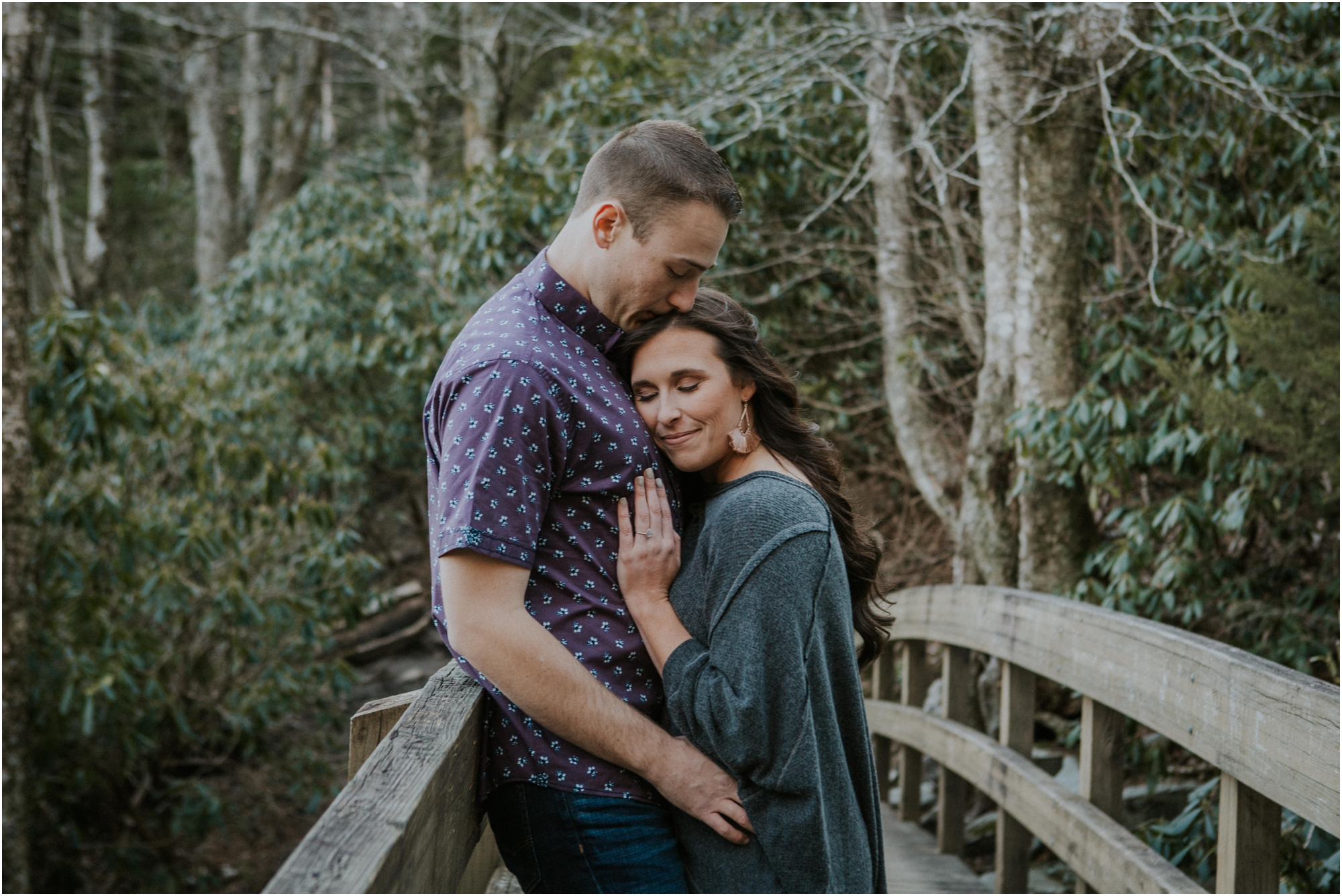 blue-ridge-parkway-engagement-session-north-carolina-boone-blowing-rock-northeast-tennessee-katy-sergent-photography_0005.jpg