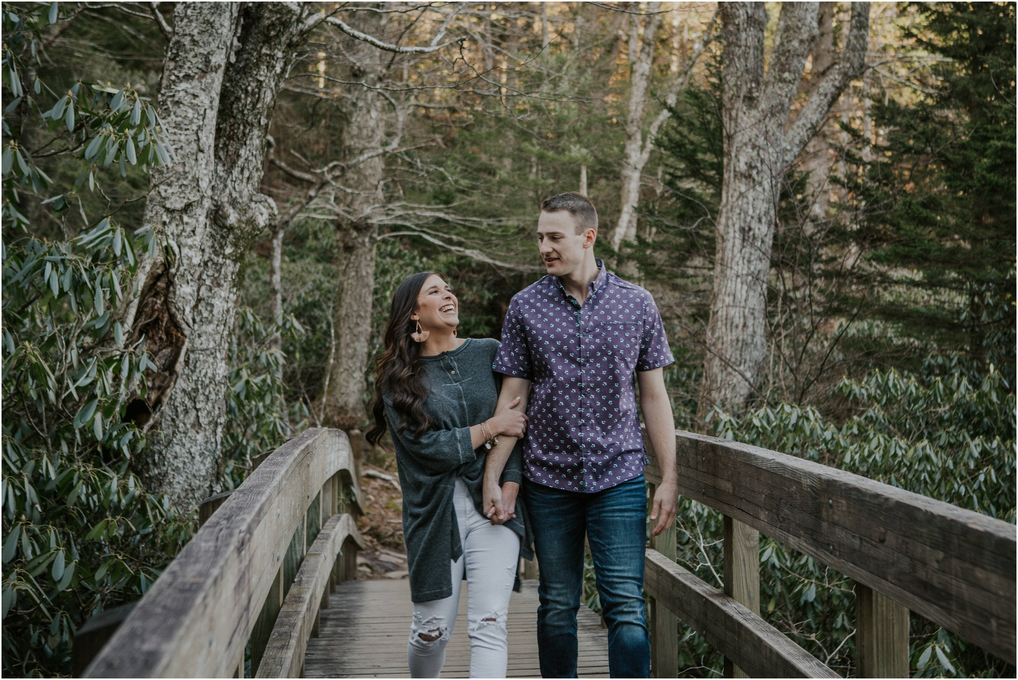 blue-ridge-parkway-engagement-session-north-carolina-boone-blowing-rock-northeast-tennessee-katy-sergent-photography_0007.jpg