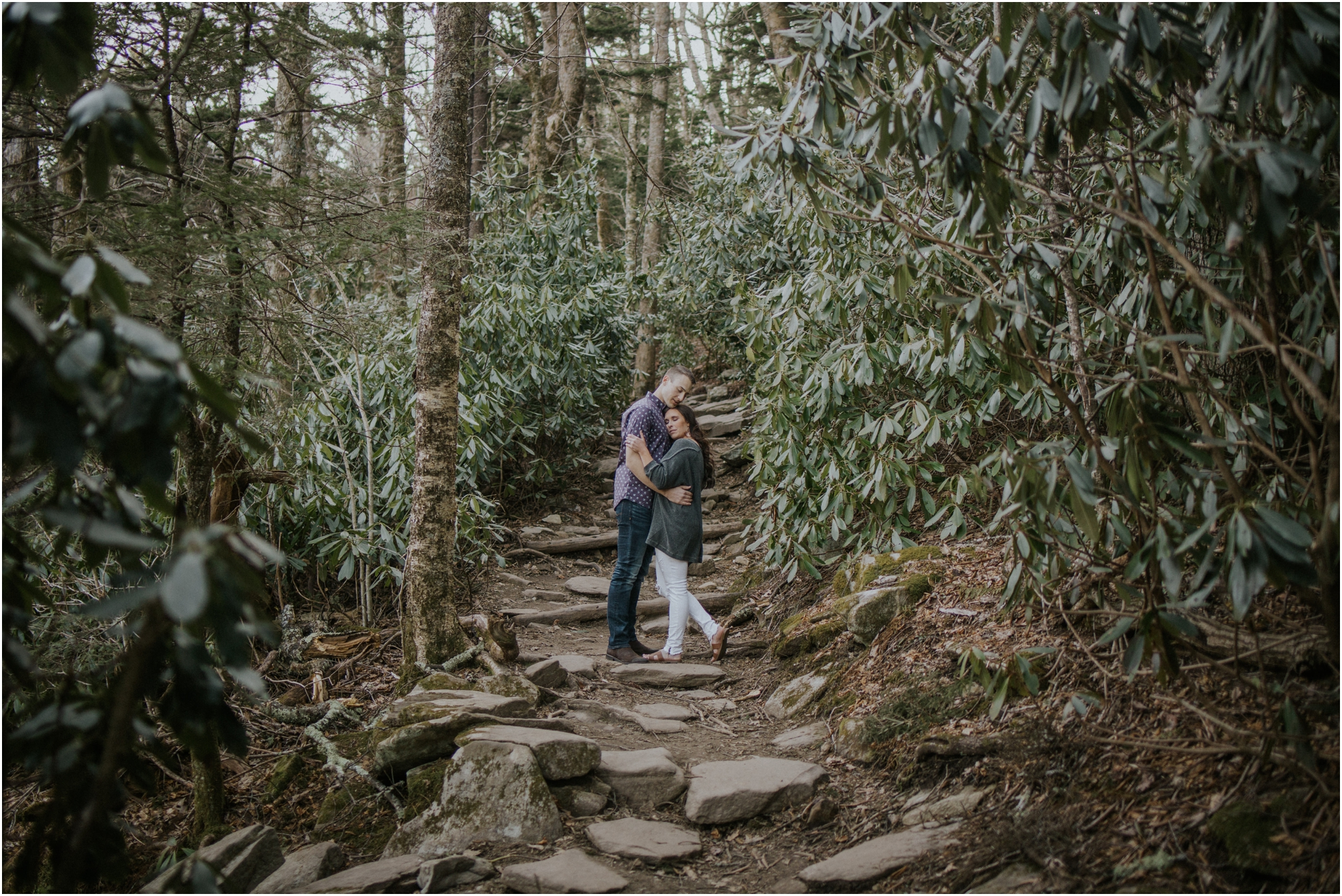 blue-ridge-parkway-engagement-session-north-carolina-boone-blowing-rock-northeast-tennessee-katy-sergent-photography_0008.jpg